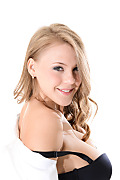 Sex video chat, online sex chat with girls