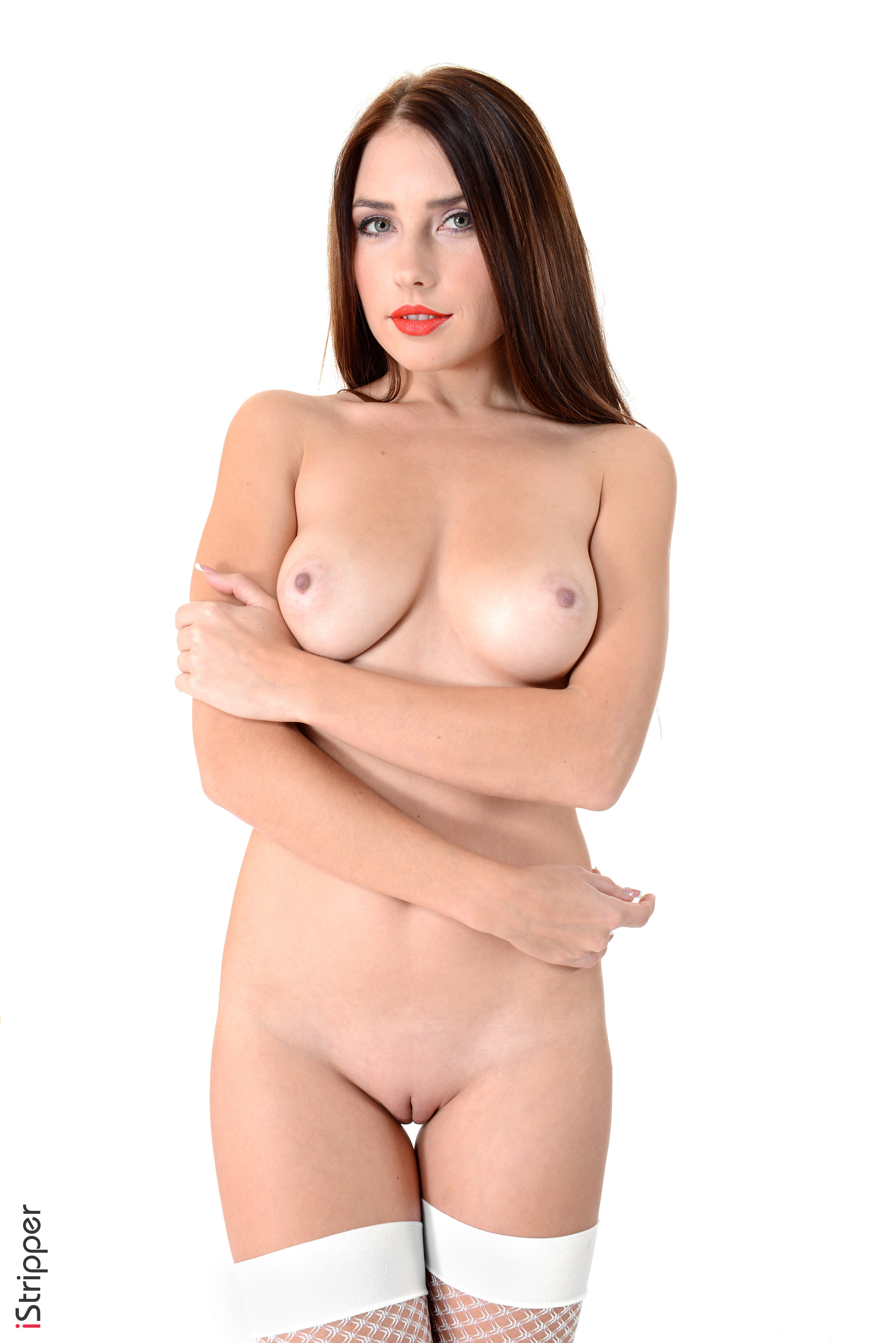 virtual girl desktop strippers a scam