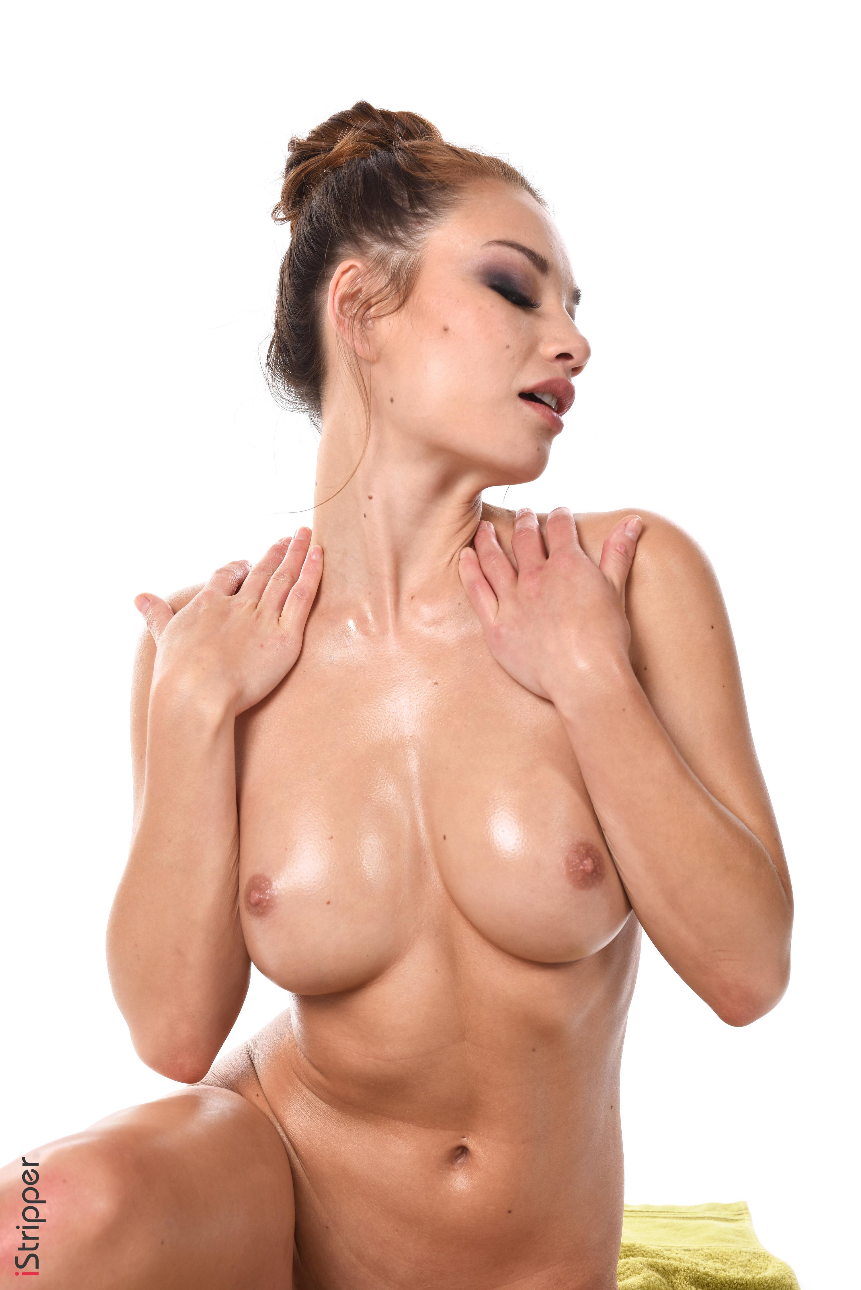 dailymotion sapphire boob