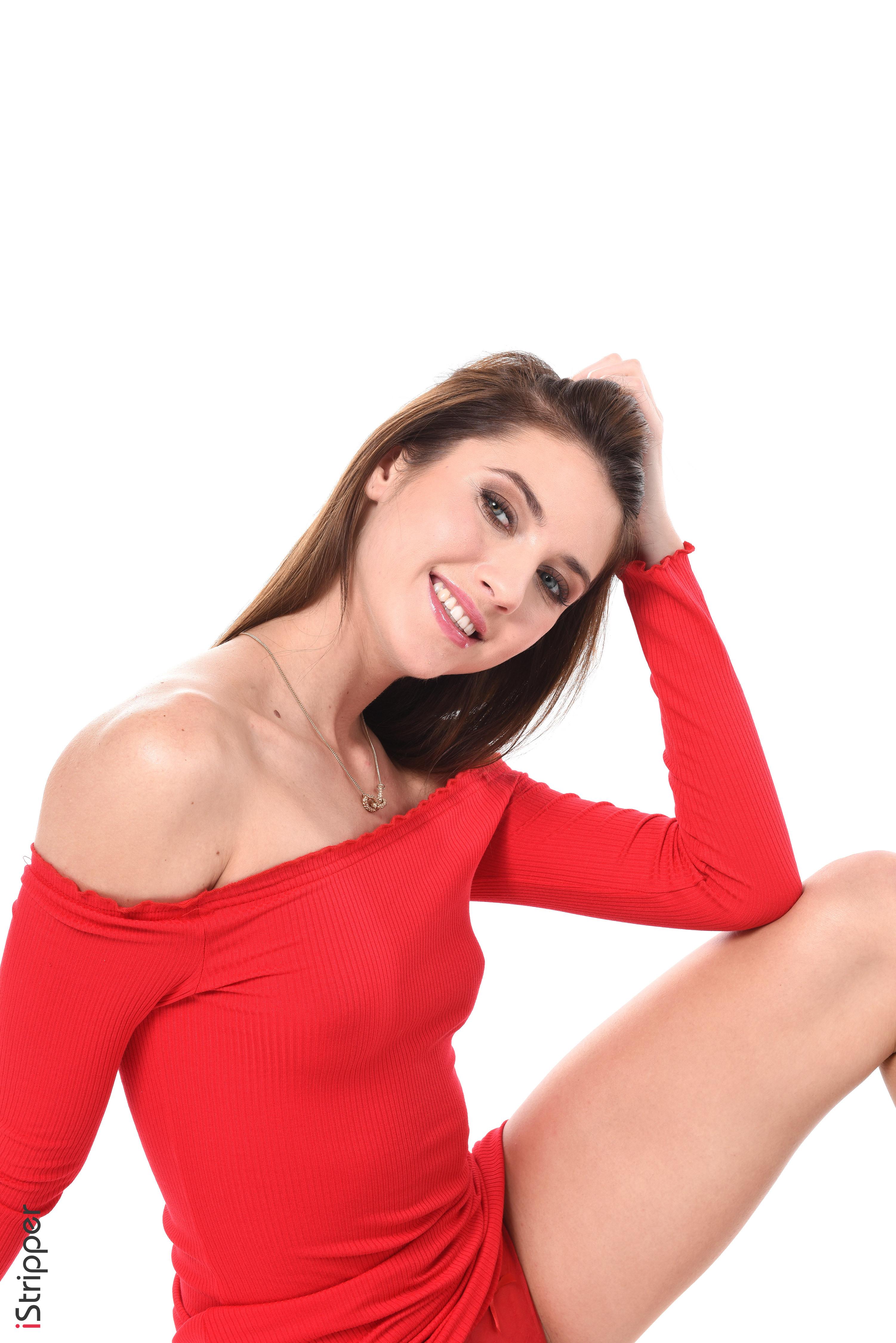 sexy cosplay korra striptease