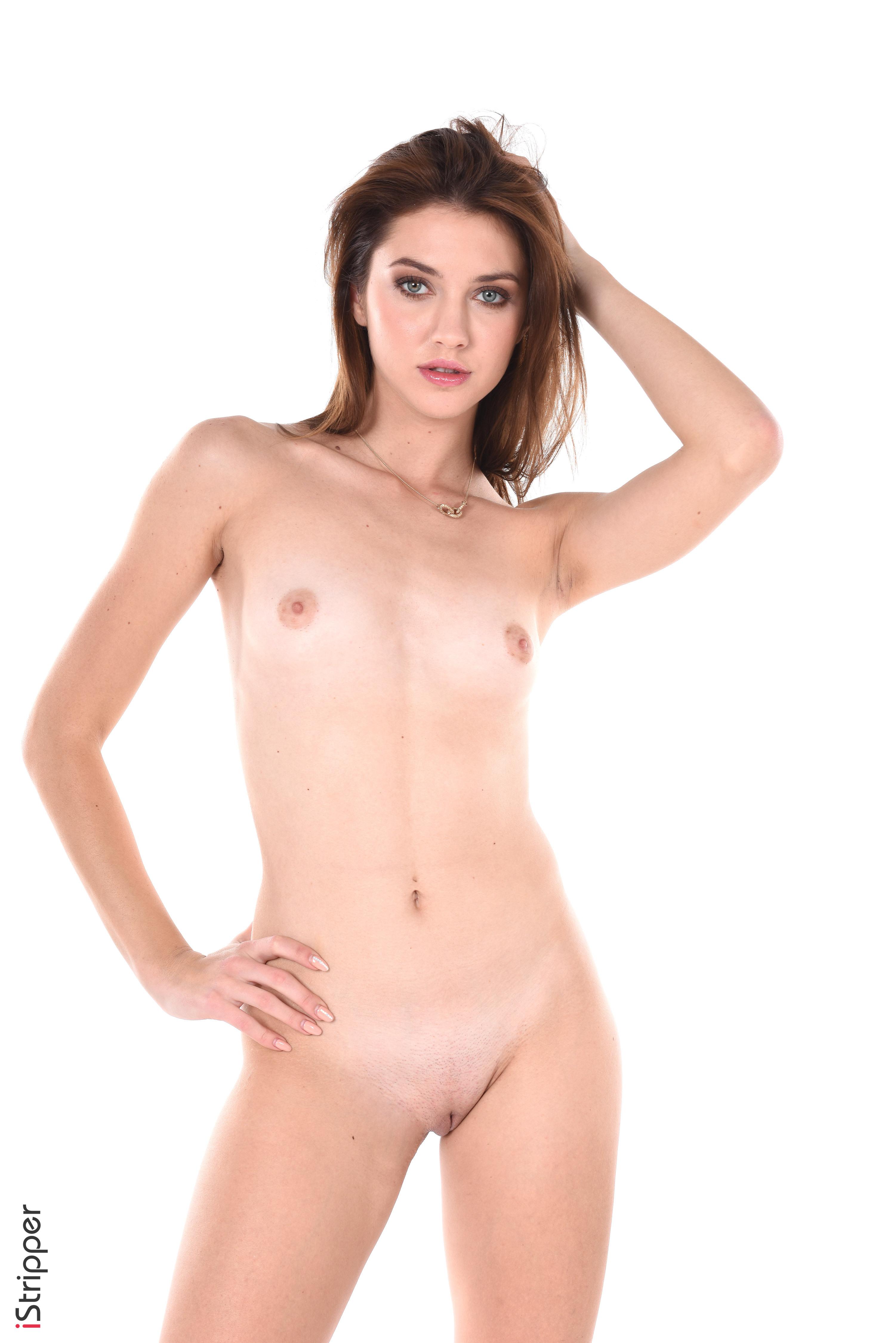 most sexy striptease