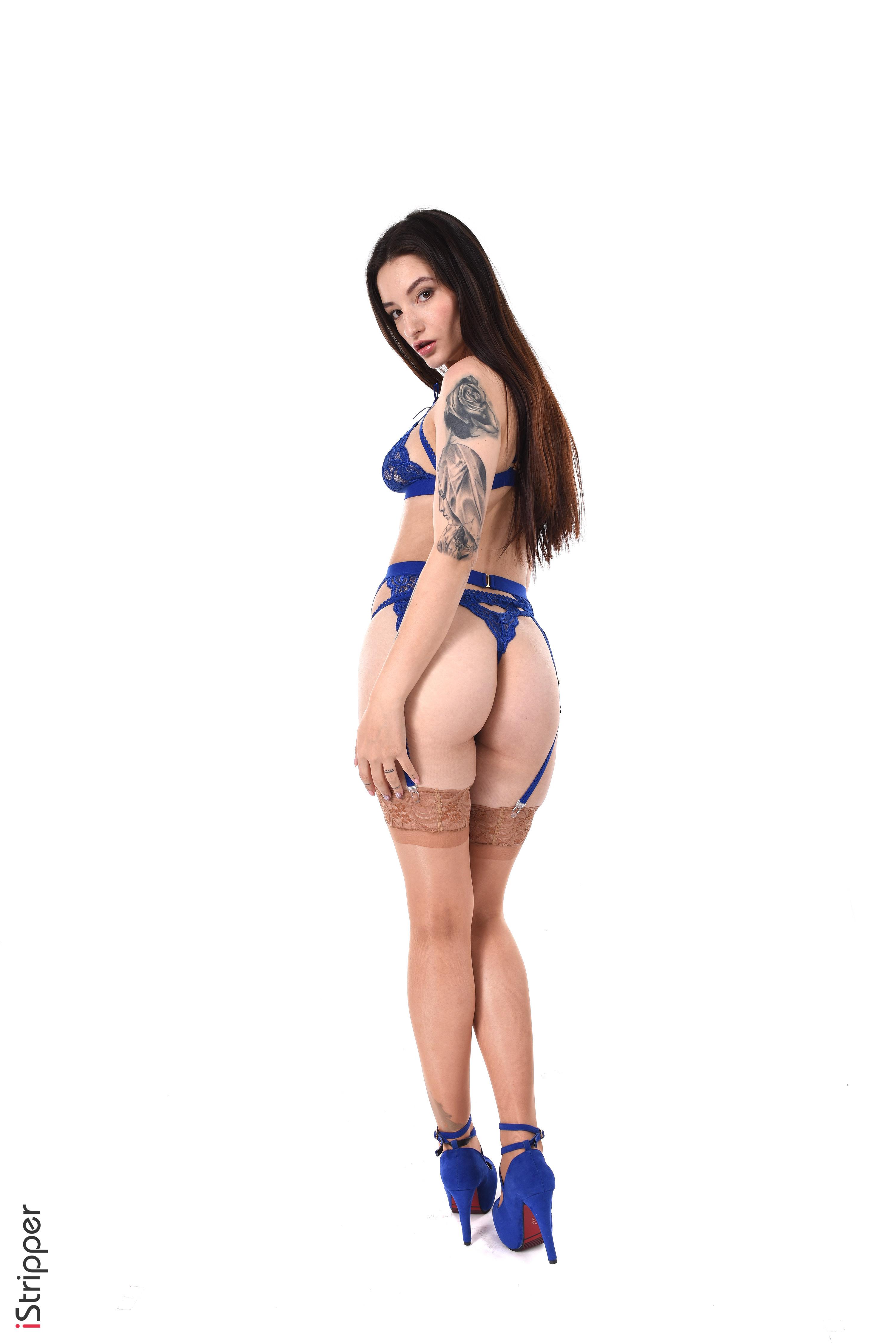 big sexy striptease tits latsx