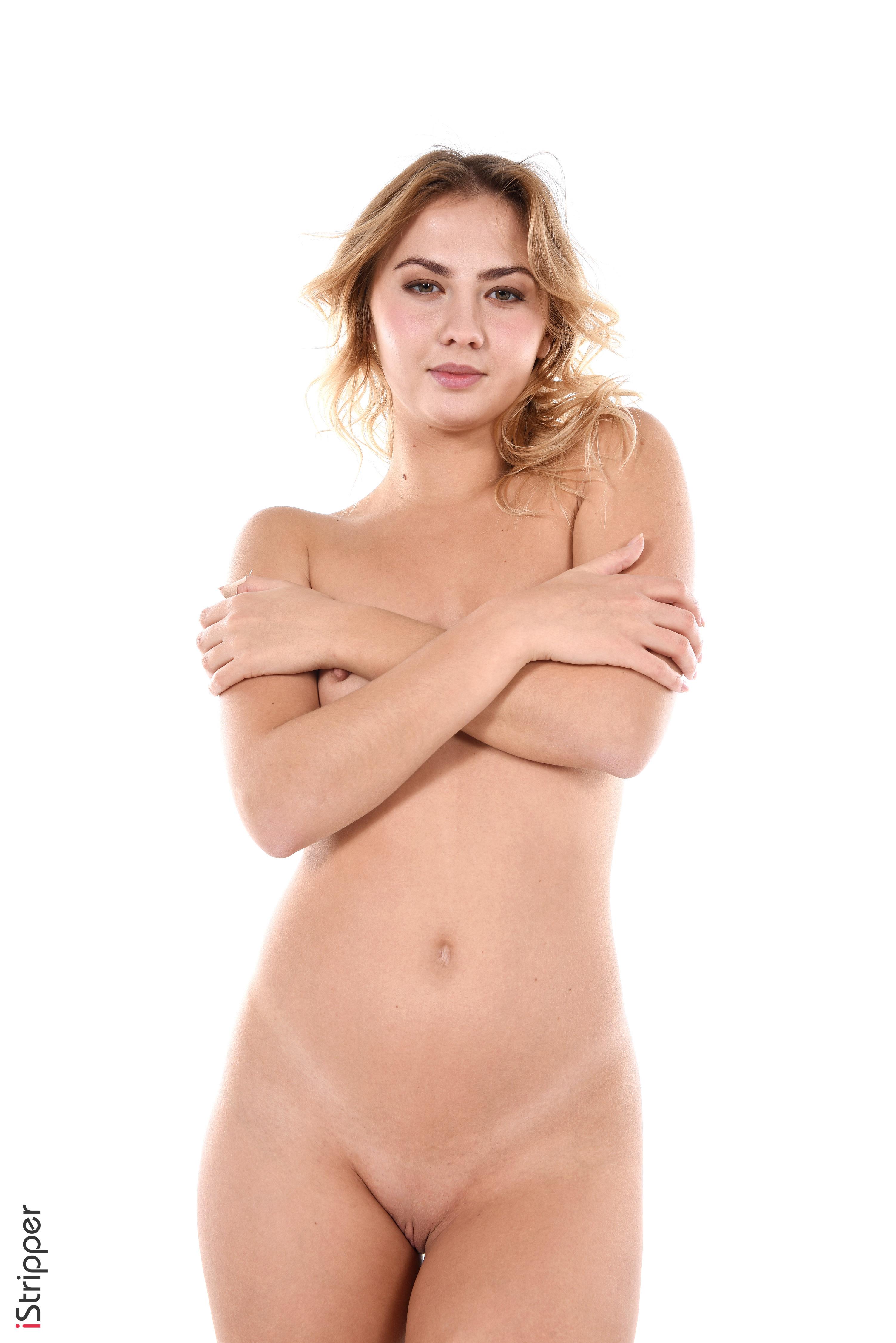 sexy fursuite striptease female