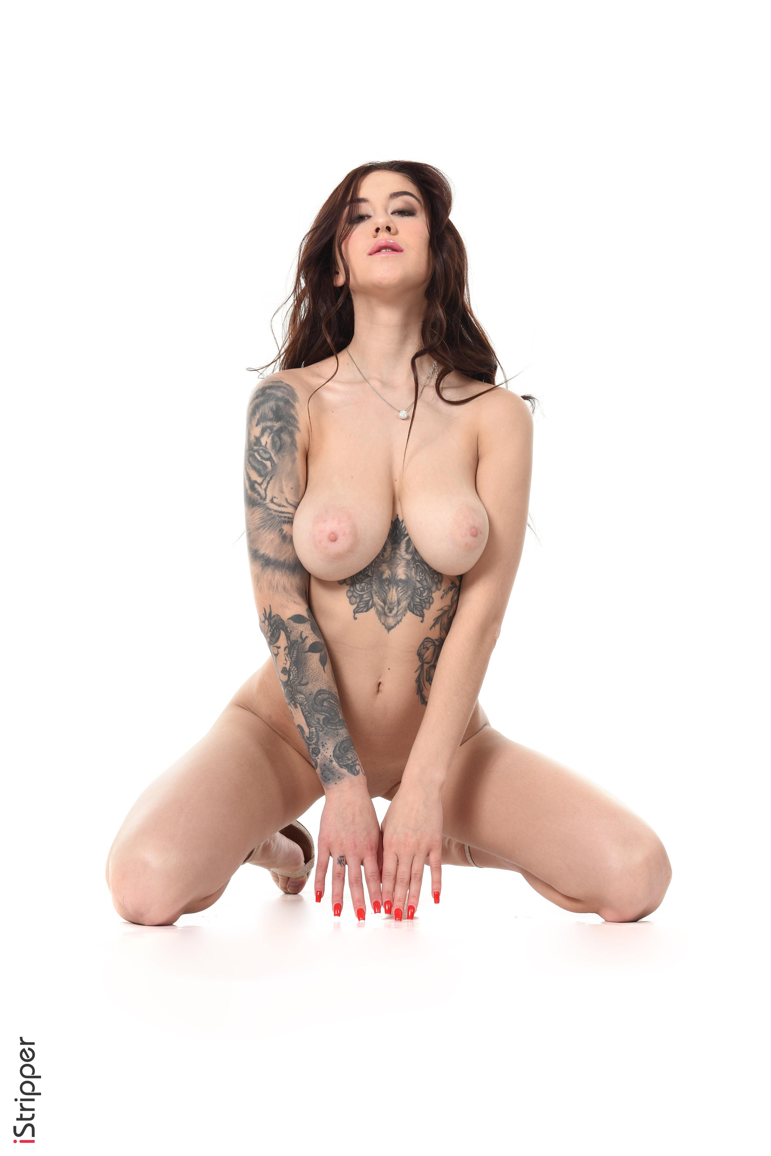 sexy striptease gif