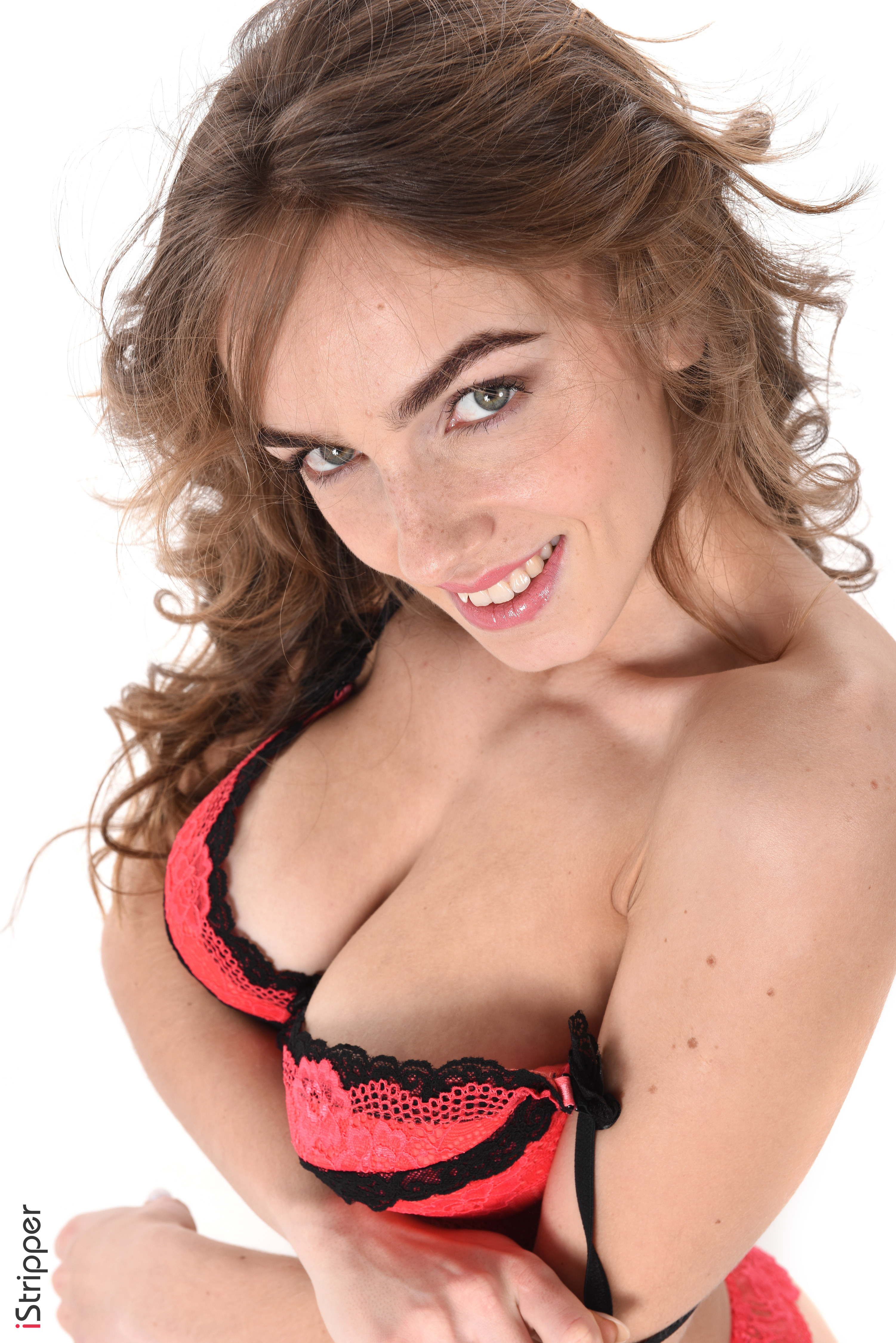 sexy bra striptease youtube