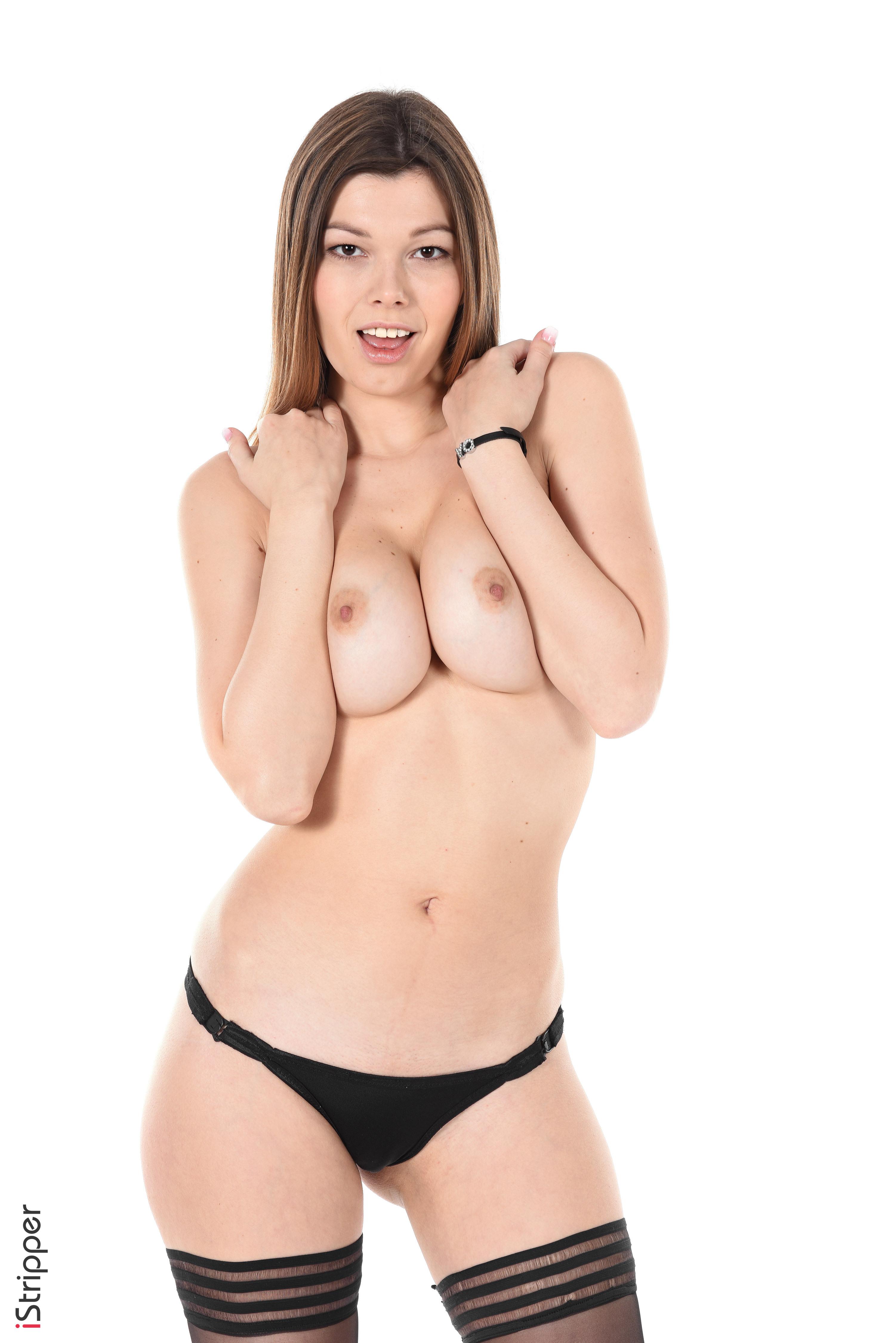 sexy striptease youporn
