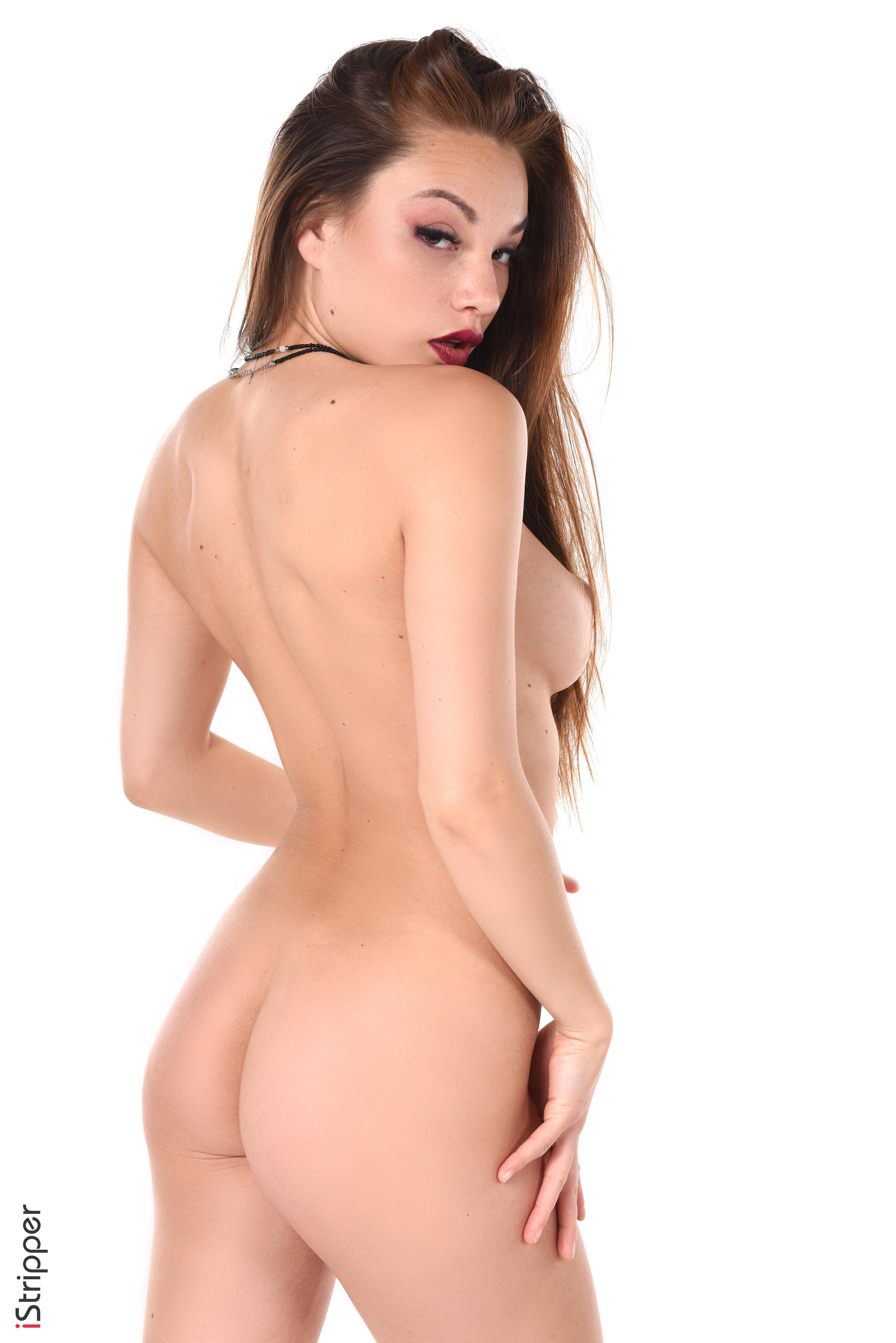asain striptease sexy slow