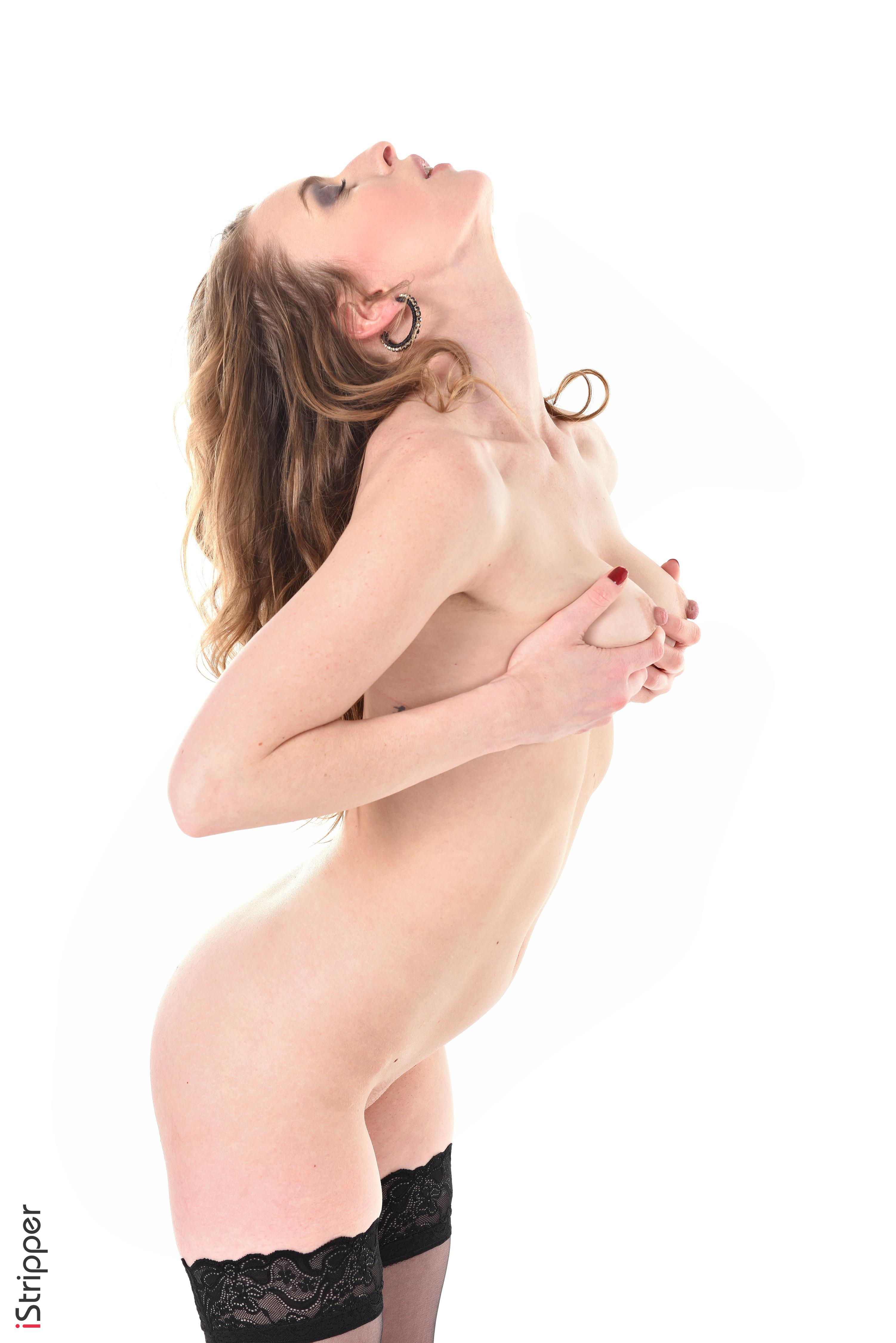 beautiful nude desktop babes