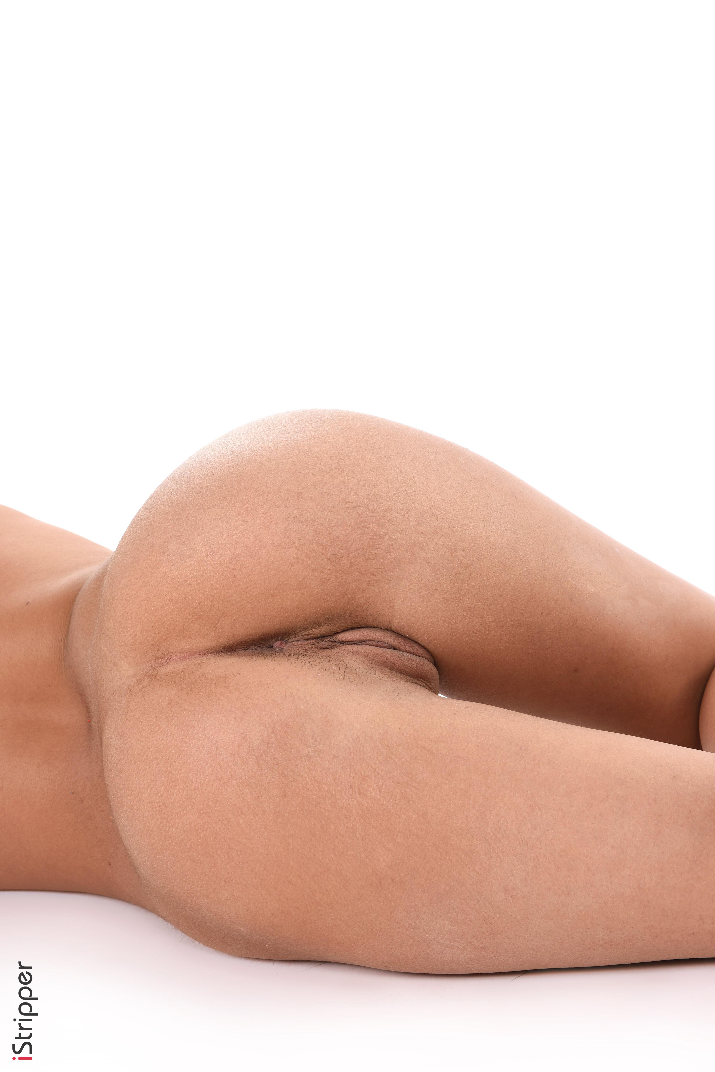 brittany oconnelclc 4 dtljadastevens wmvfulllow 2 erotic striptease sexy g