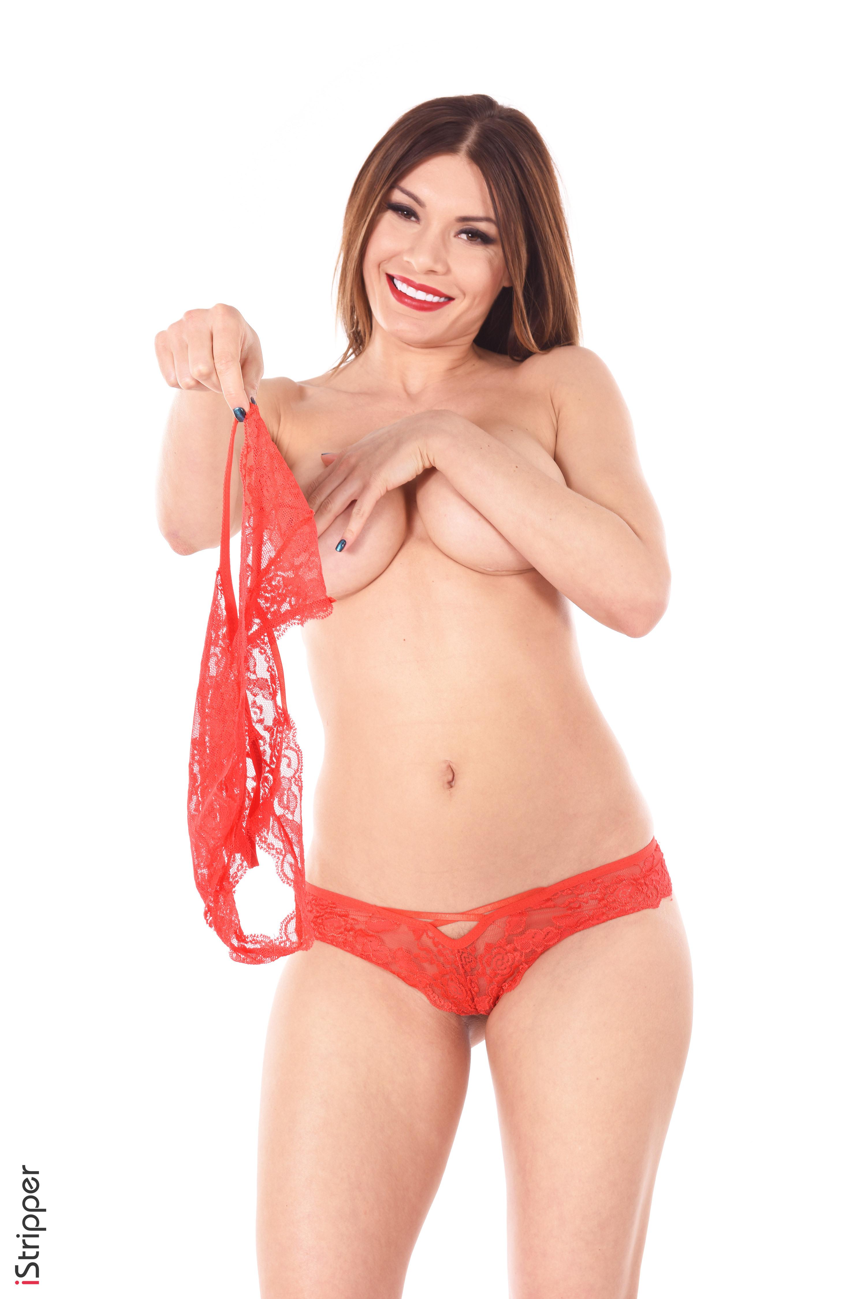 sexy webcam striptease videos