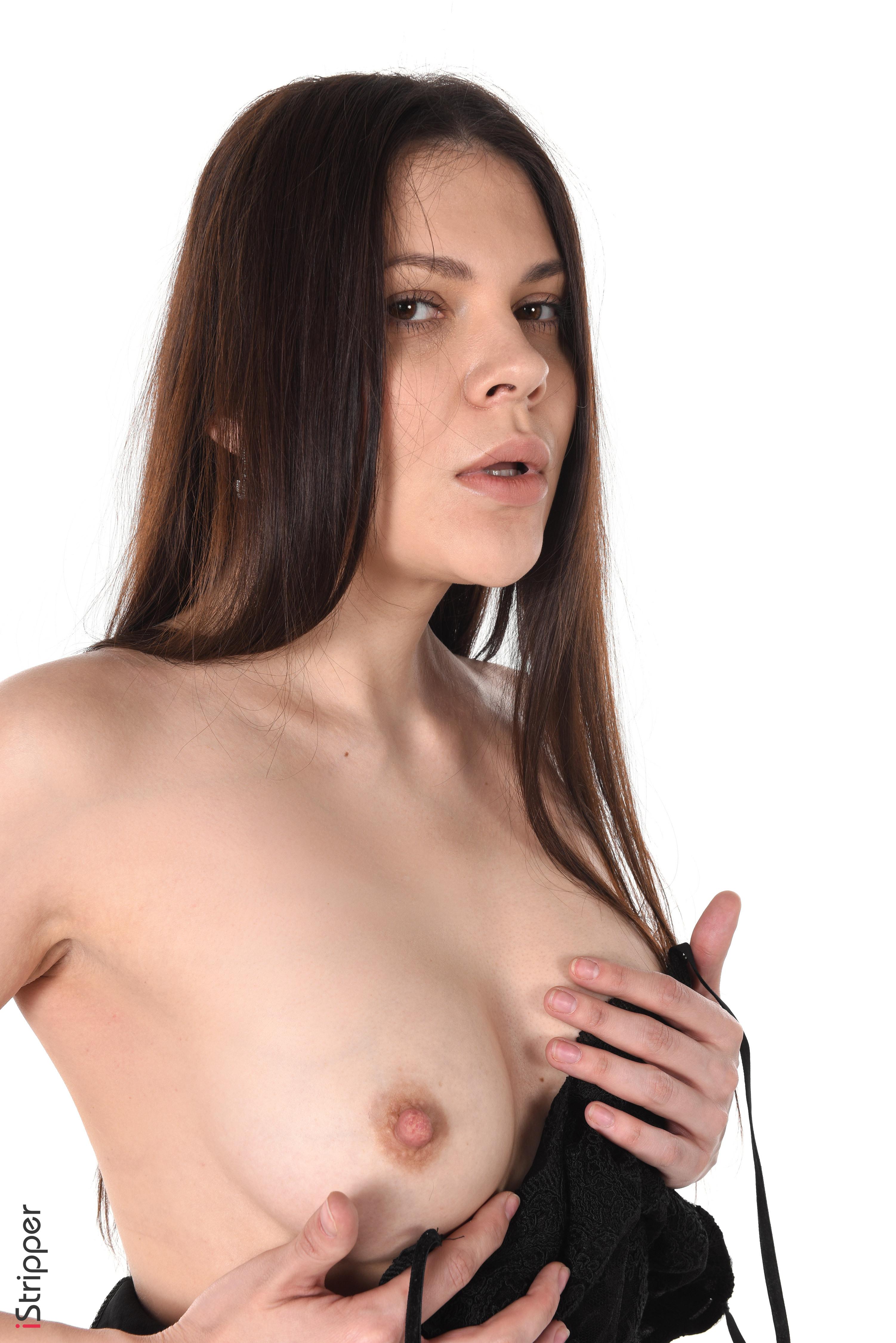 sexy striptease sex