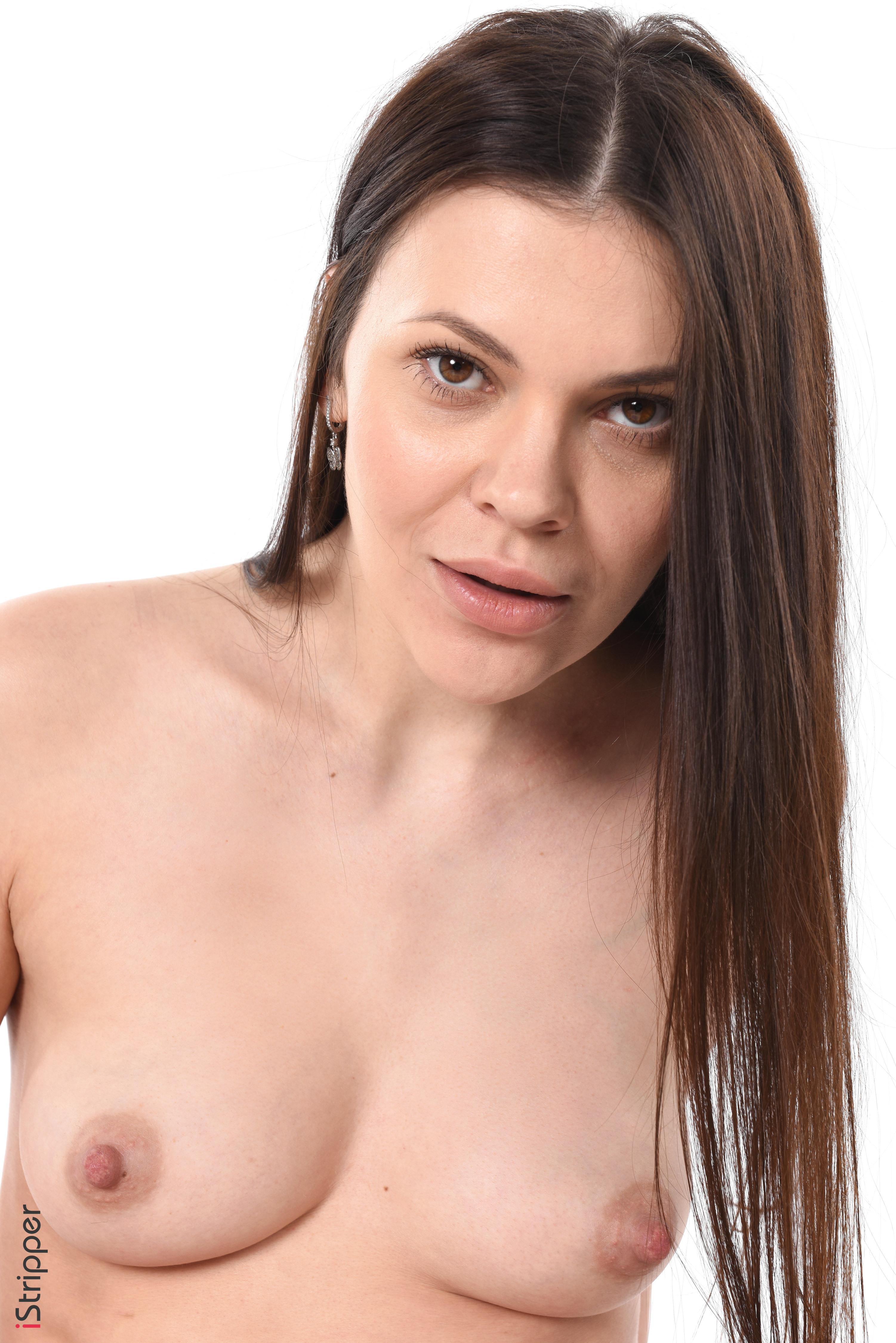sexy striptease korean bj