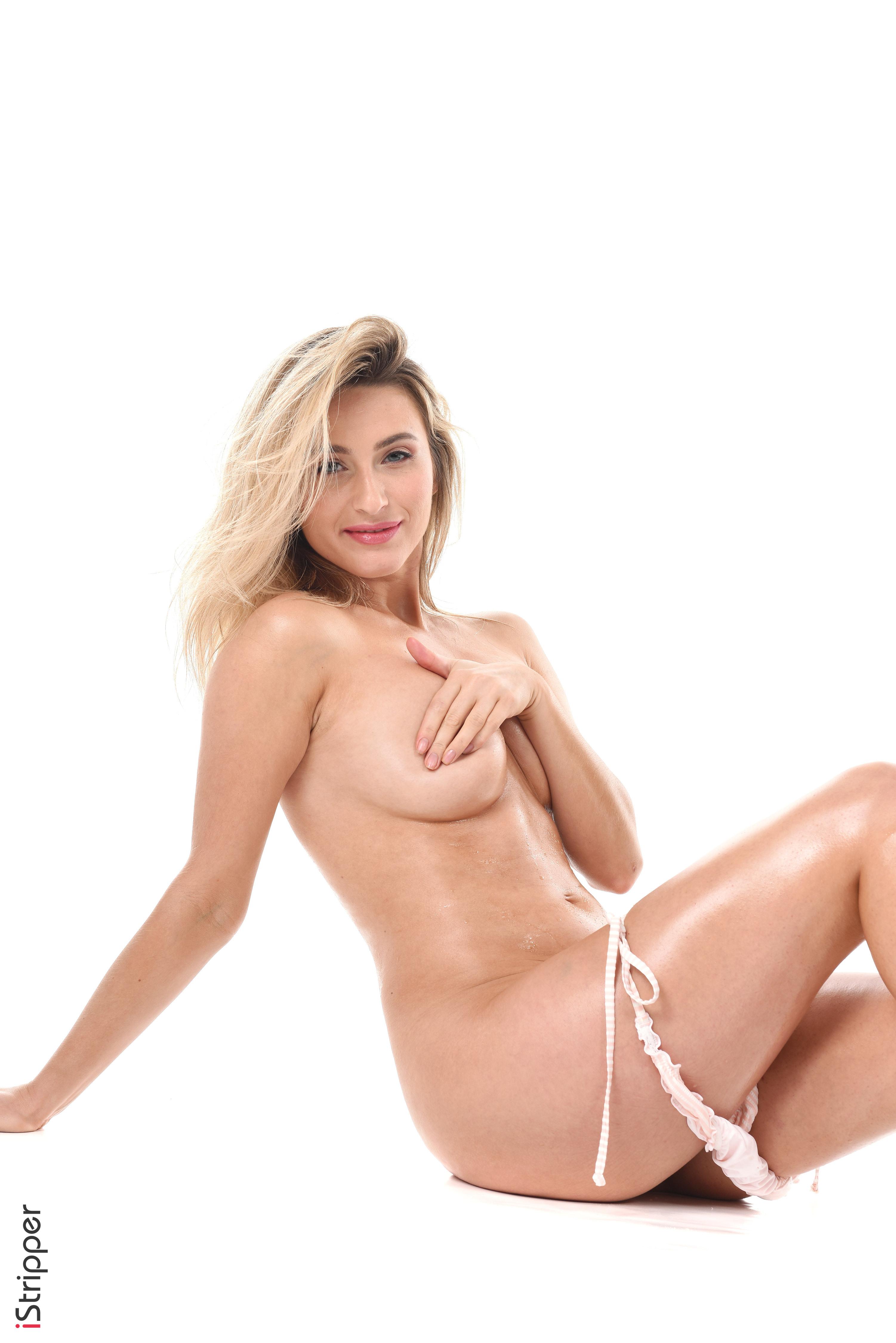 sexy show striptease