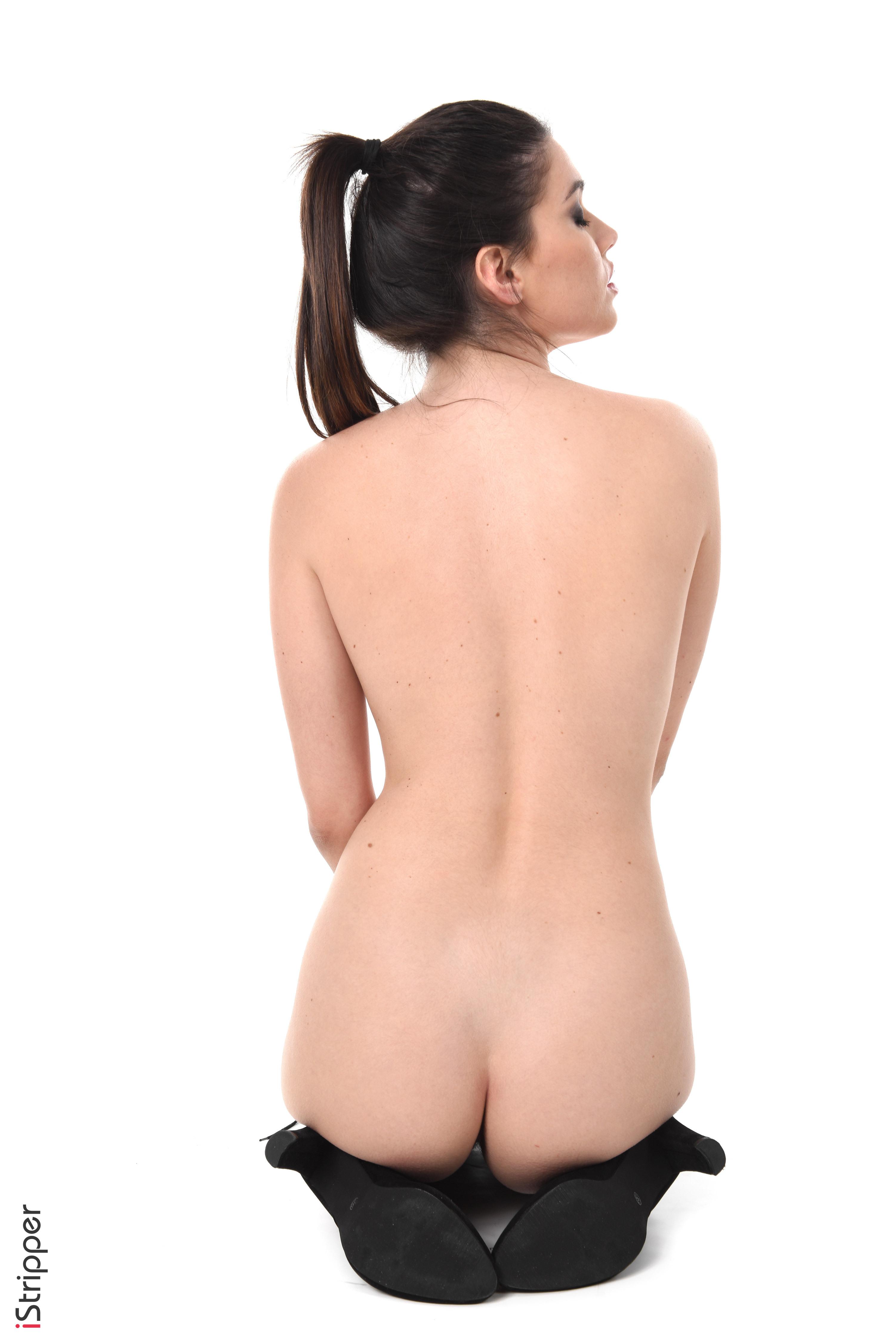 sexy striptease xxx
