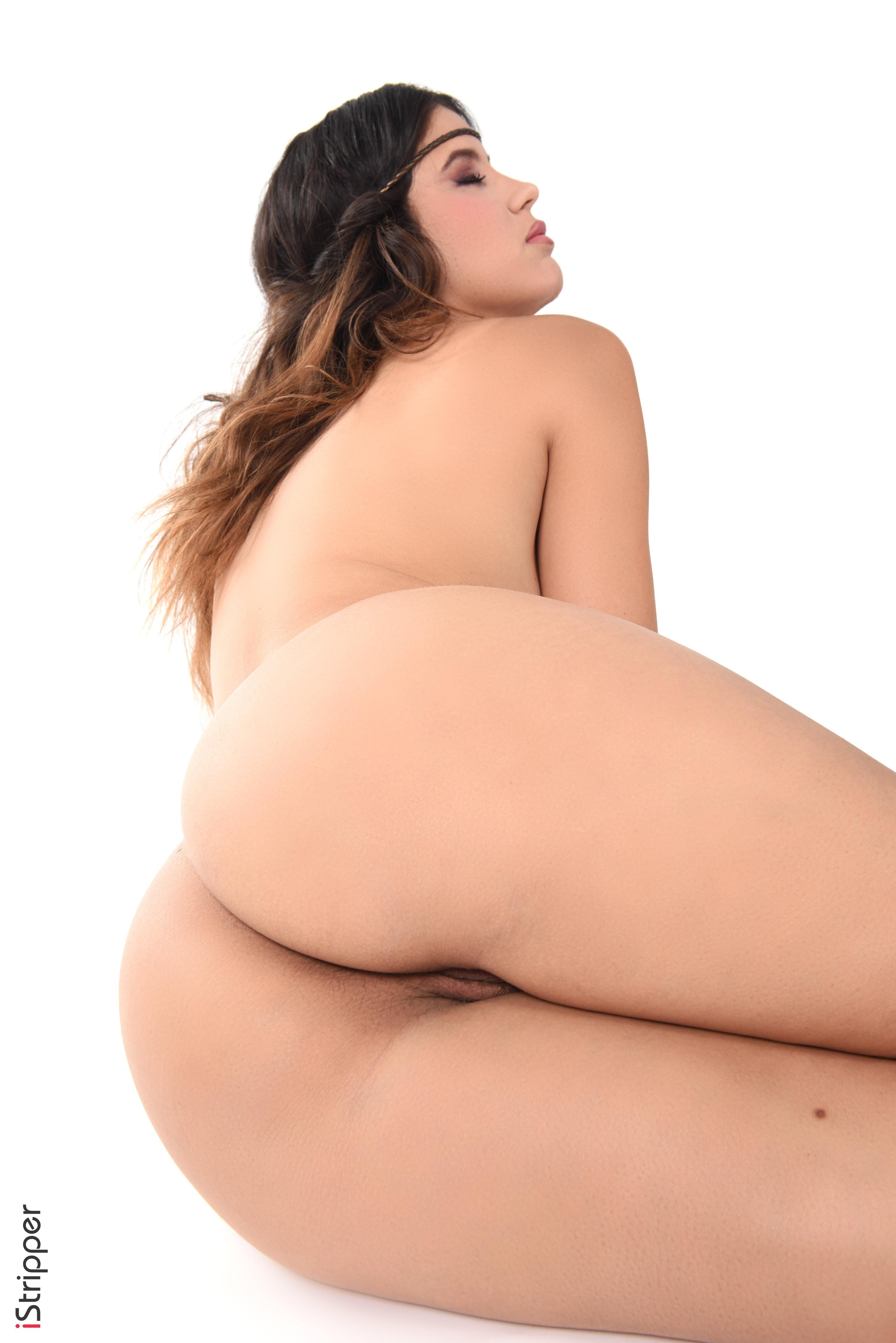 sexy swimsuit striptease vimeo