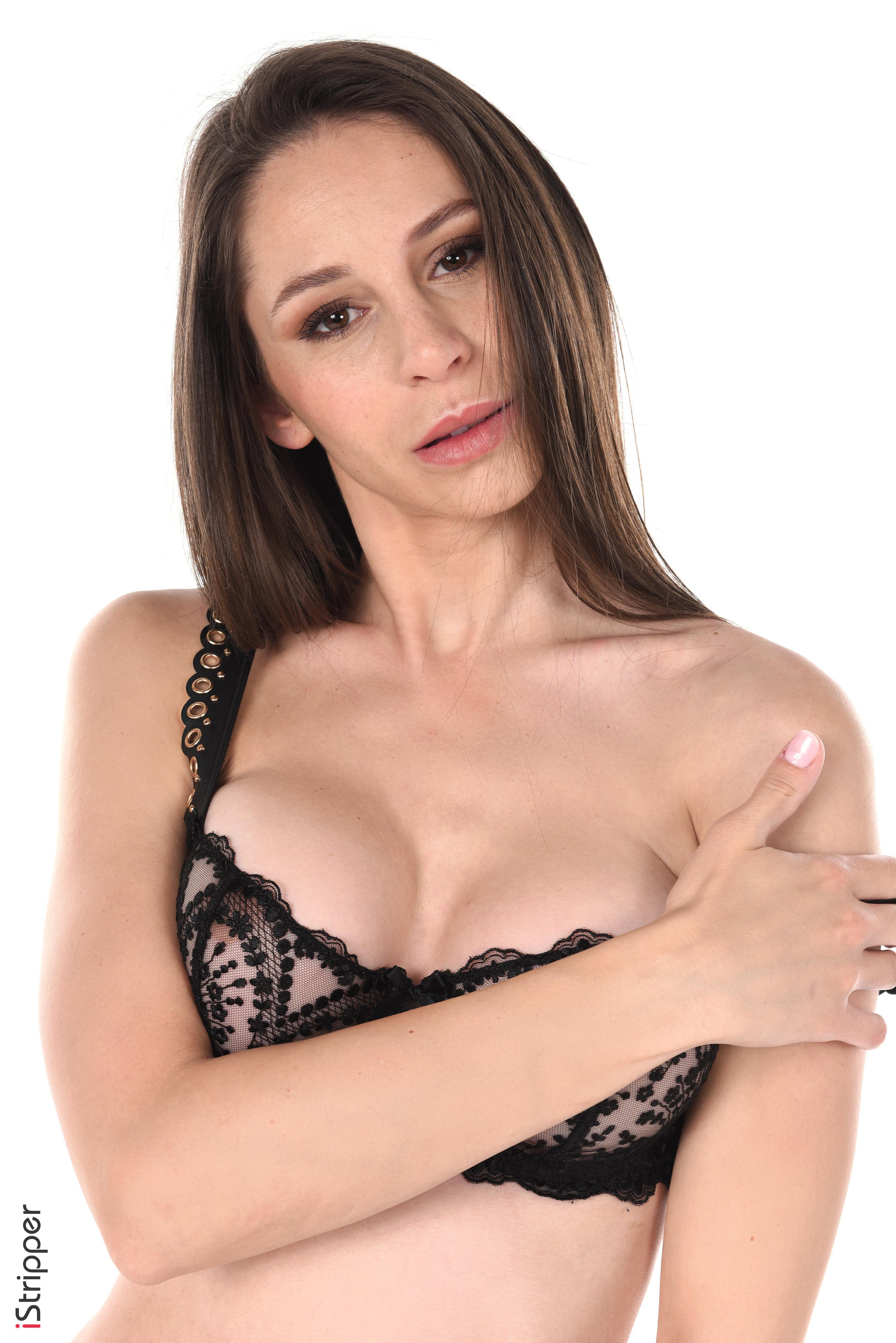 sexy ass african webcam striptease after church ameman6