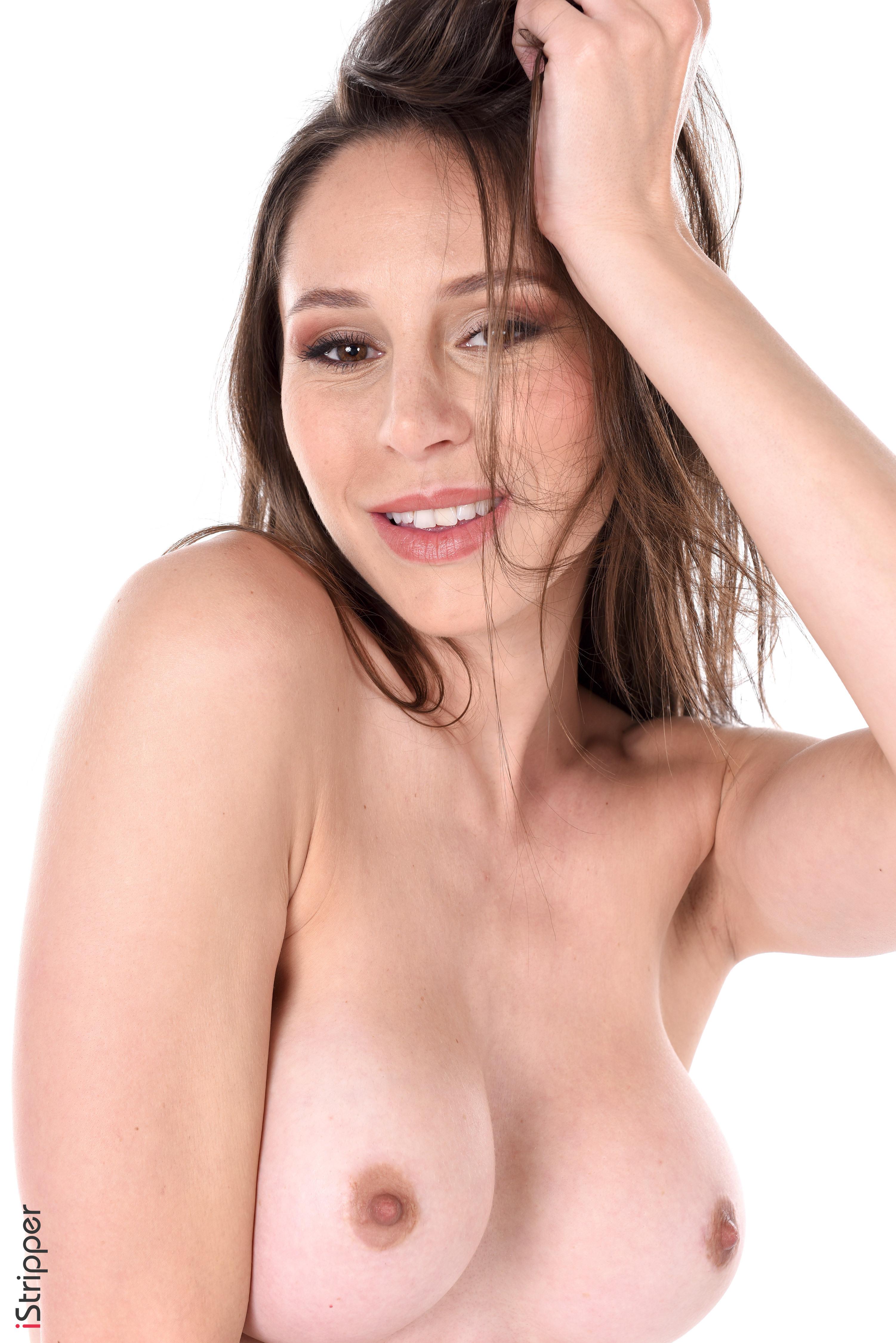 sexy striptease no boobs or fucking