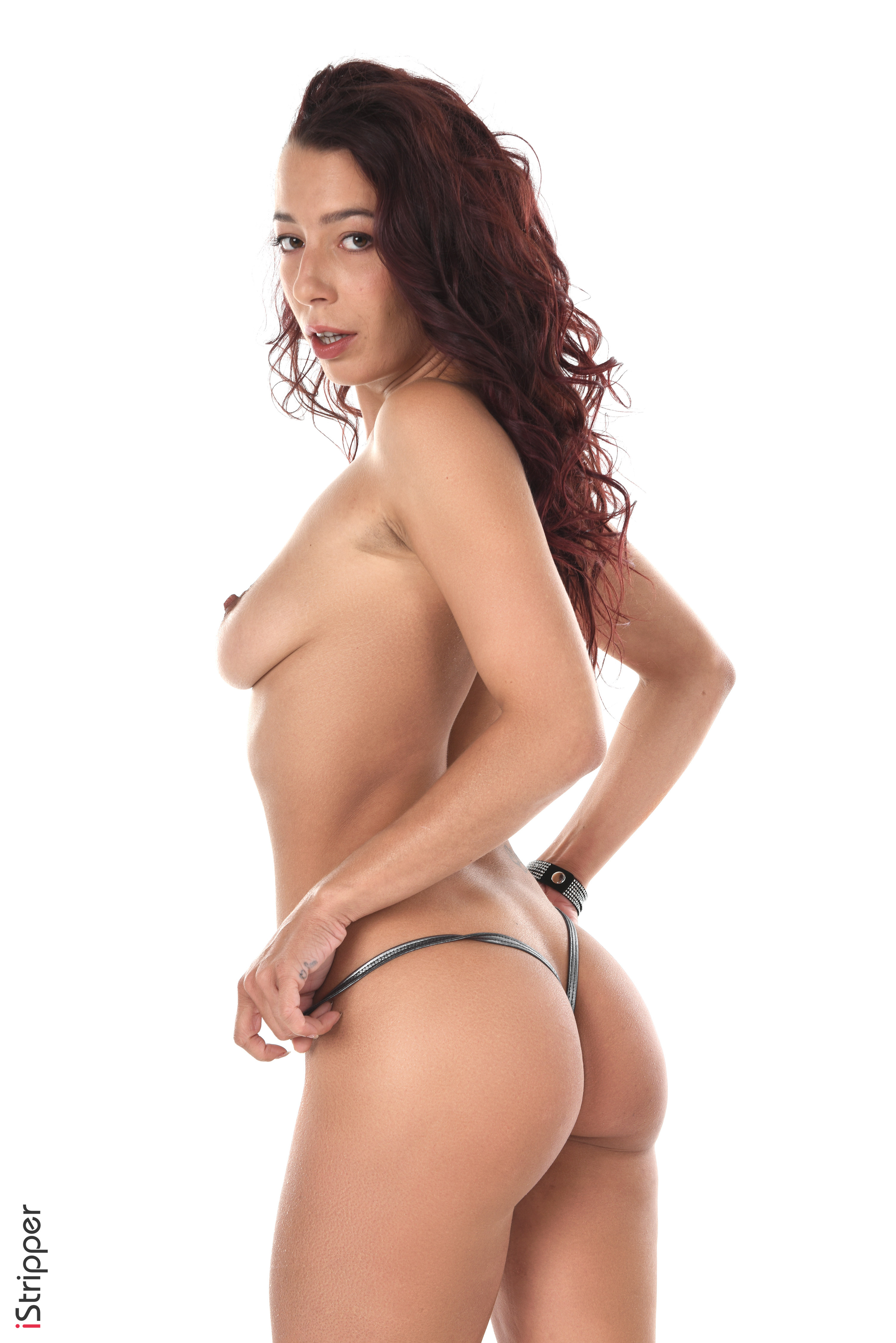 sexy ppv striptease the great american strip off