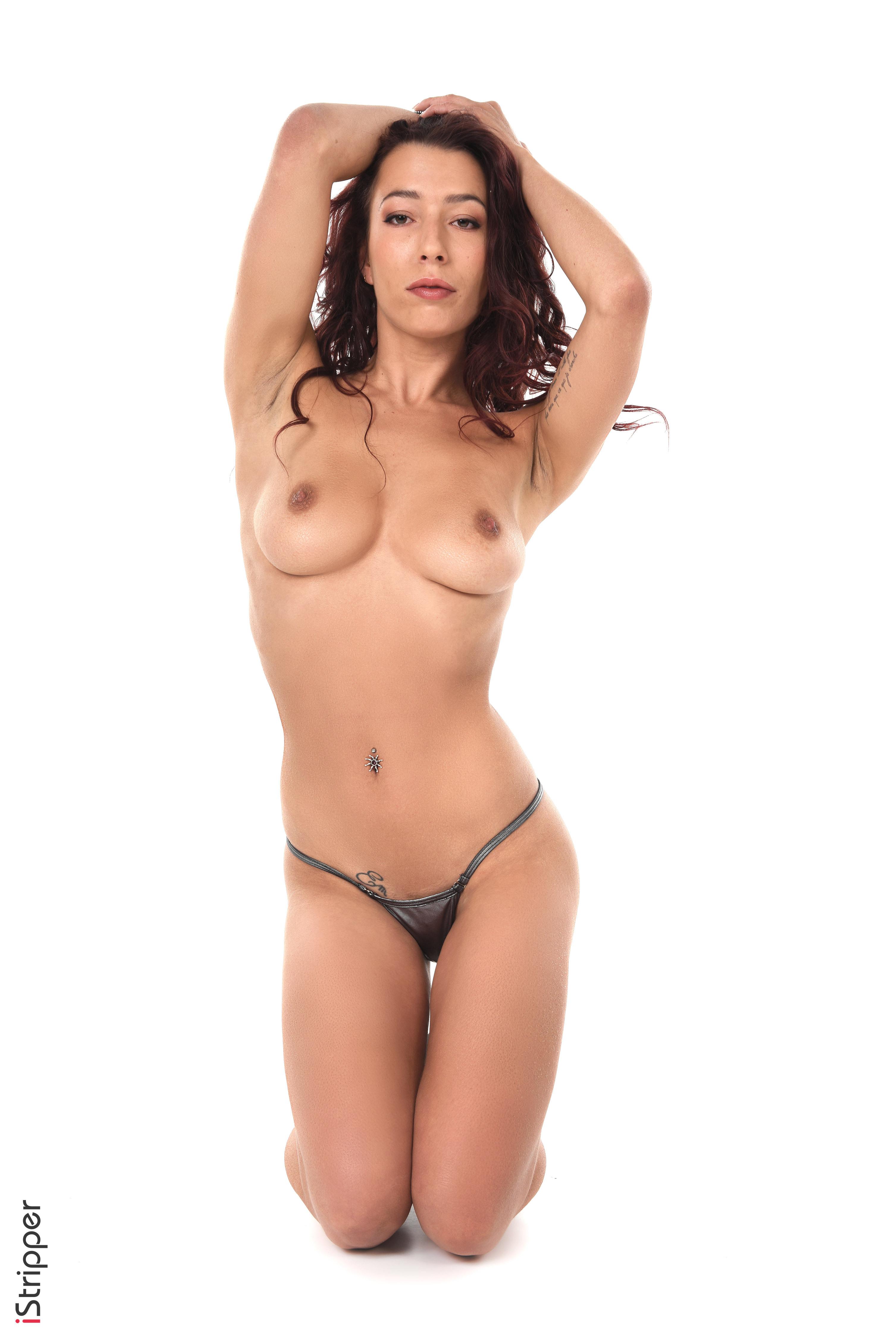 free high def dirty talking sexy striptease masturbation porn videos