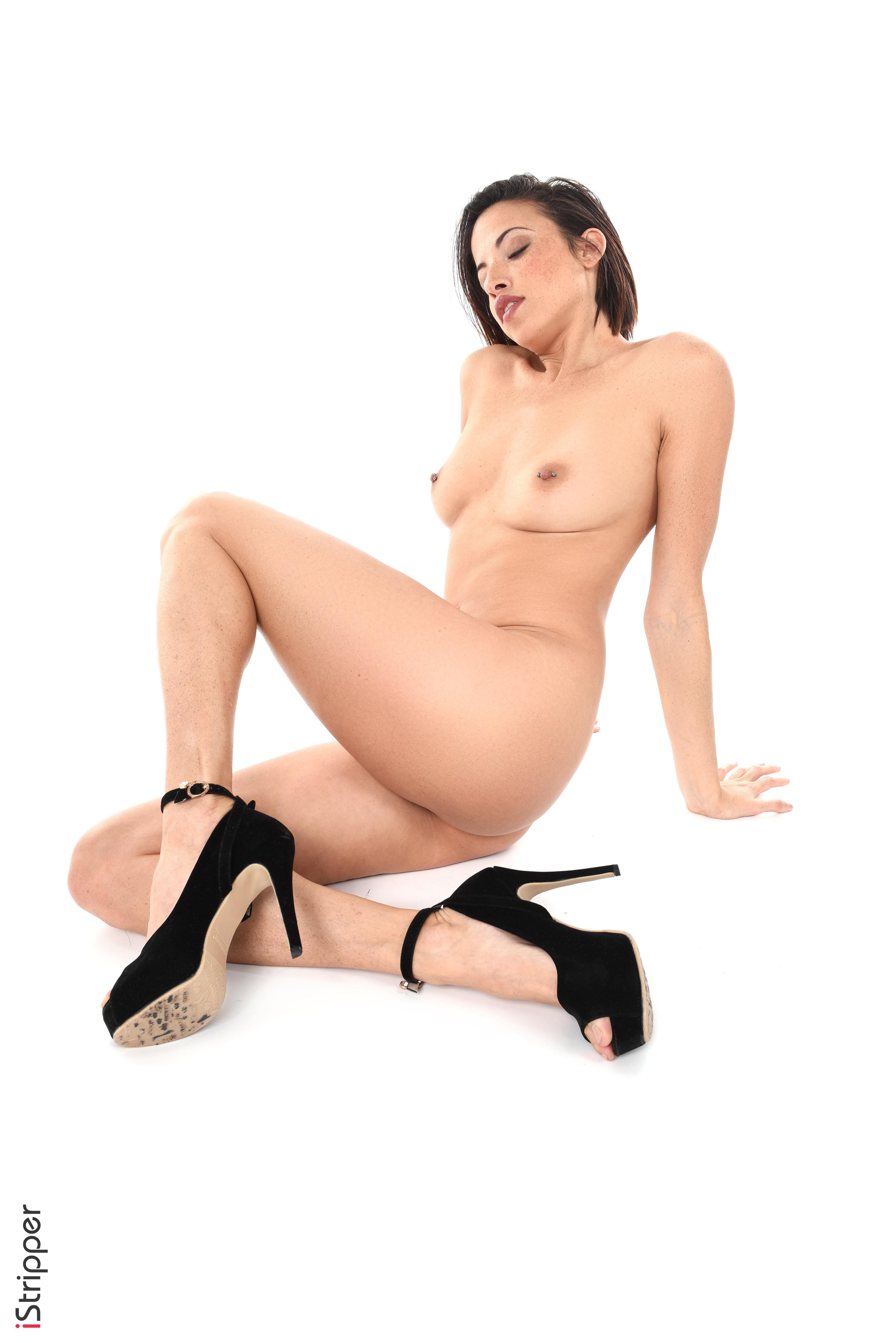 sexy striptease classy