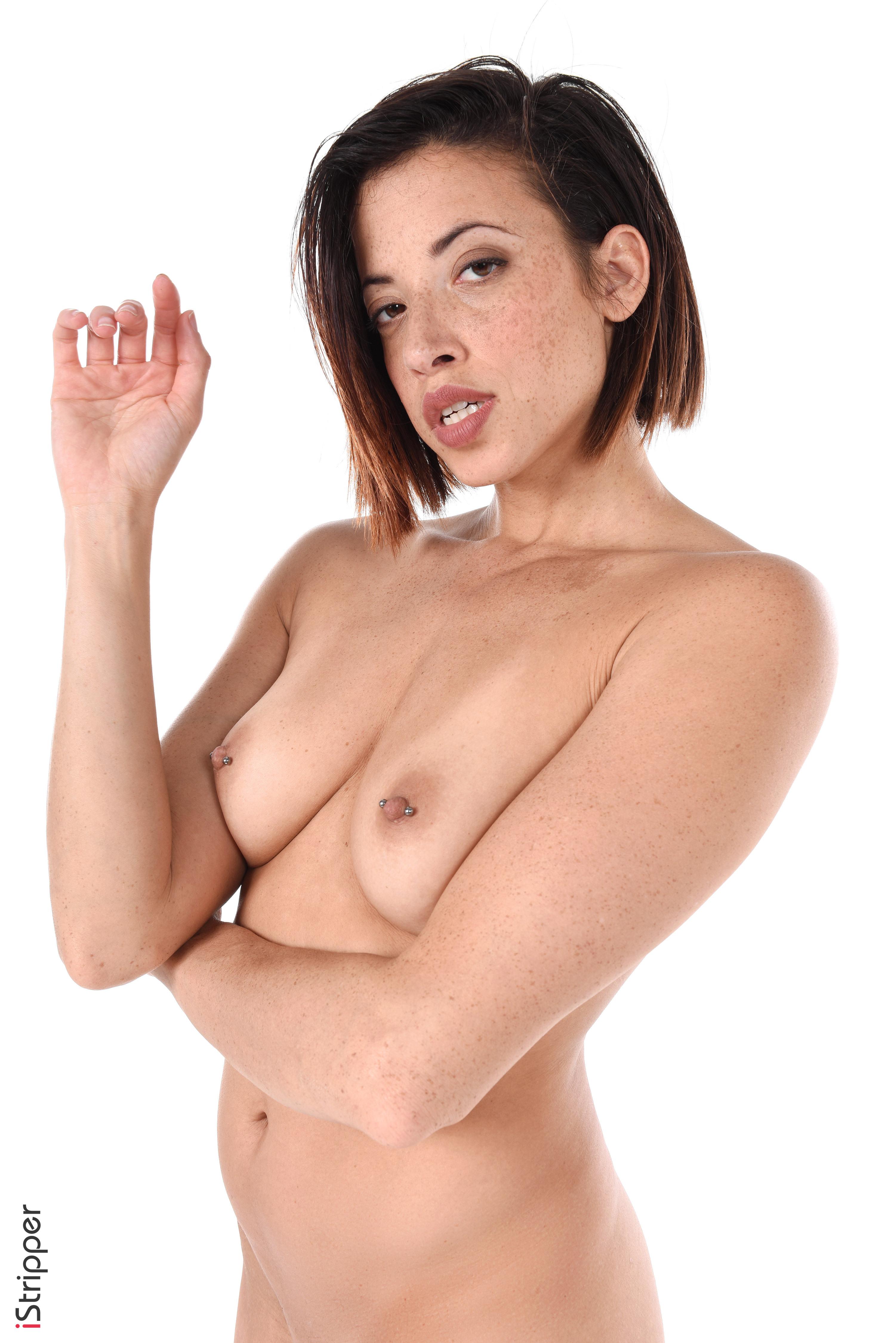 sexy girl video striptease