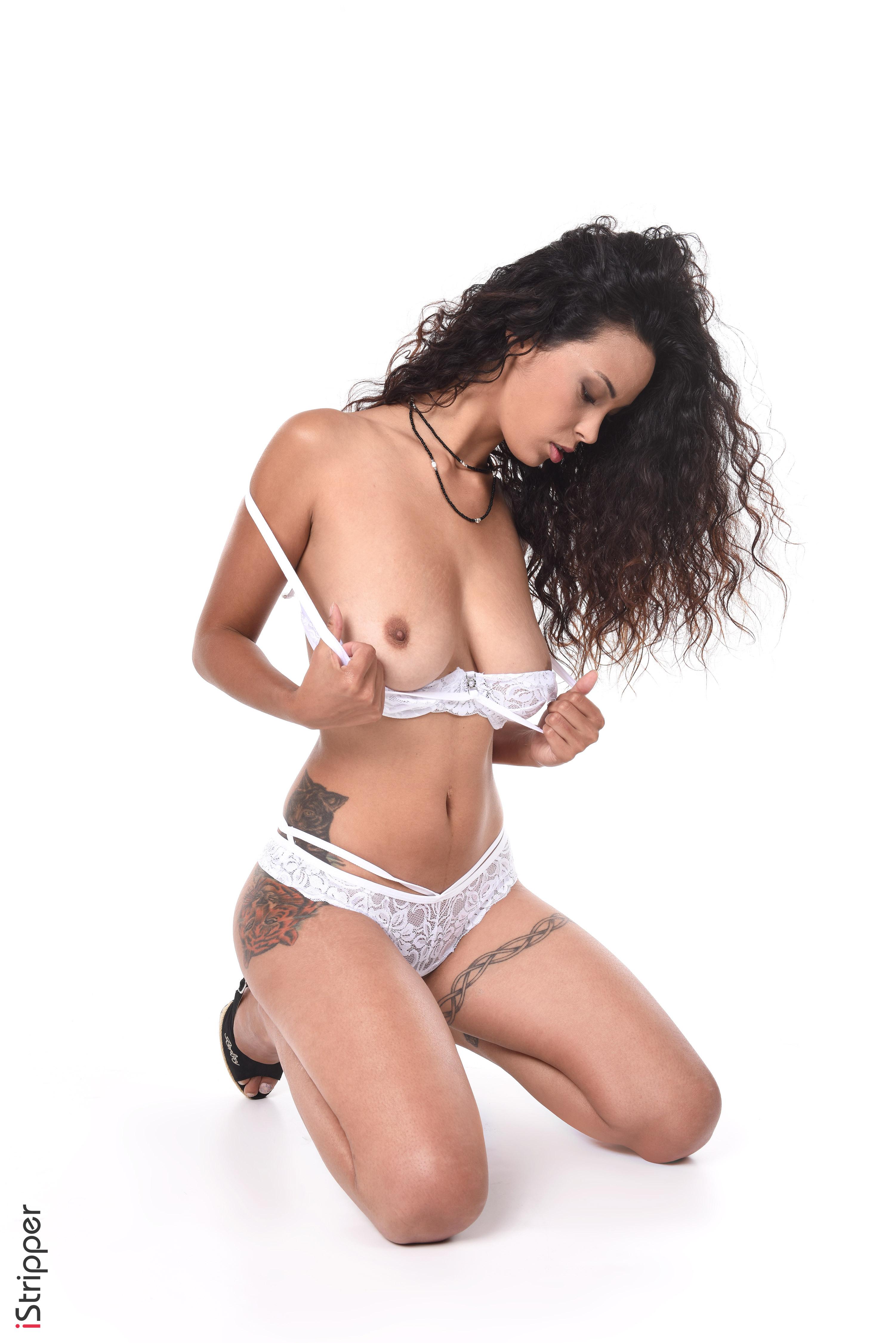 sexy striptease hou