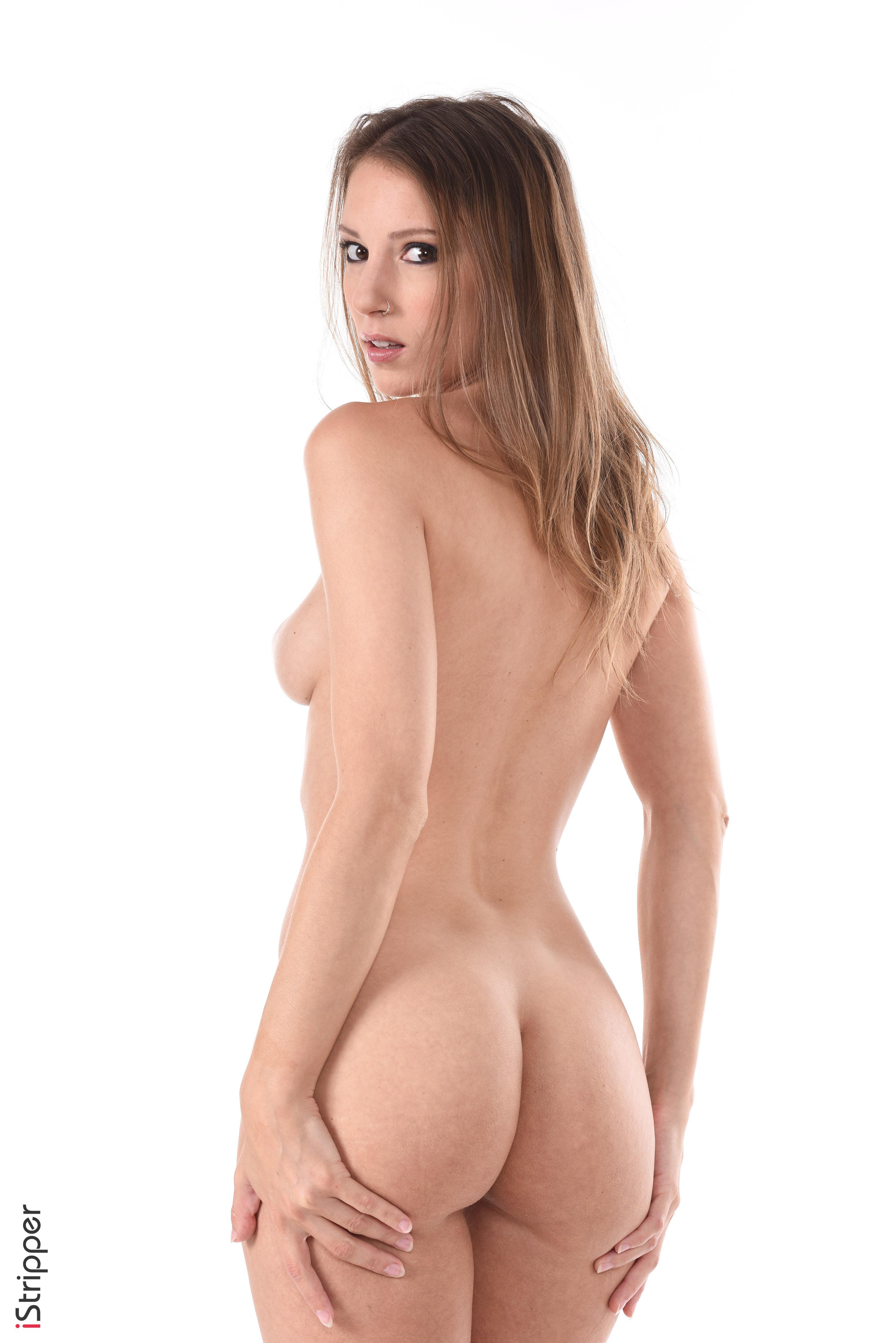 awesome sexy striptease