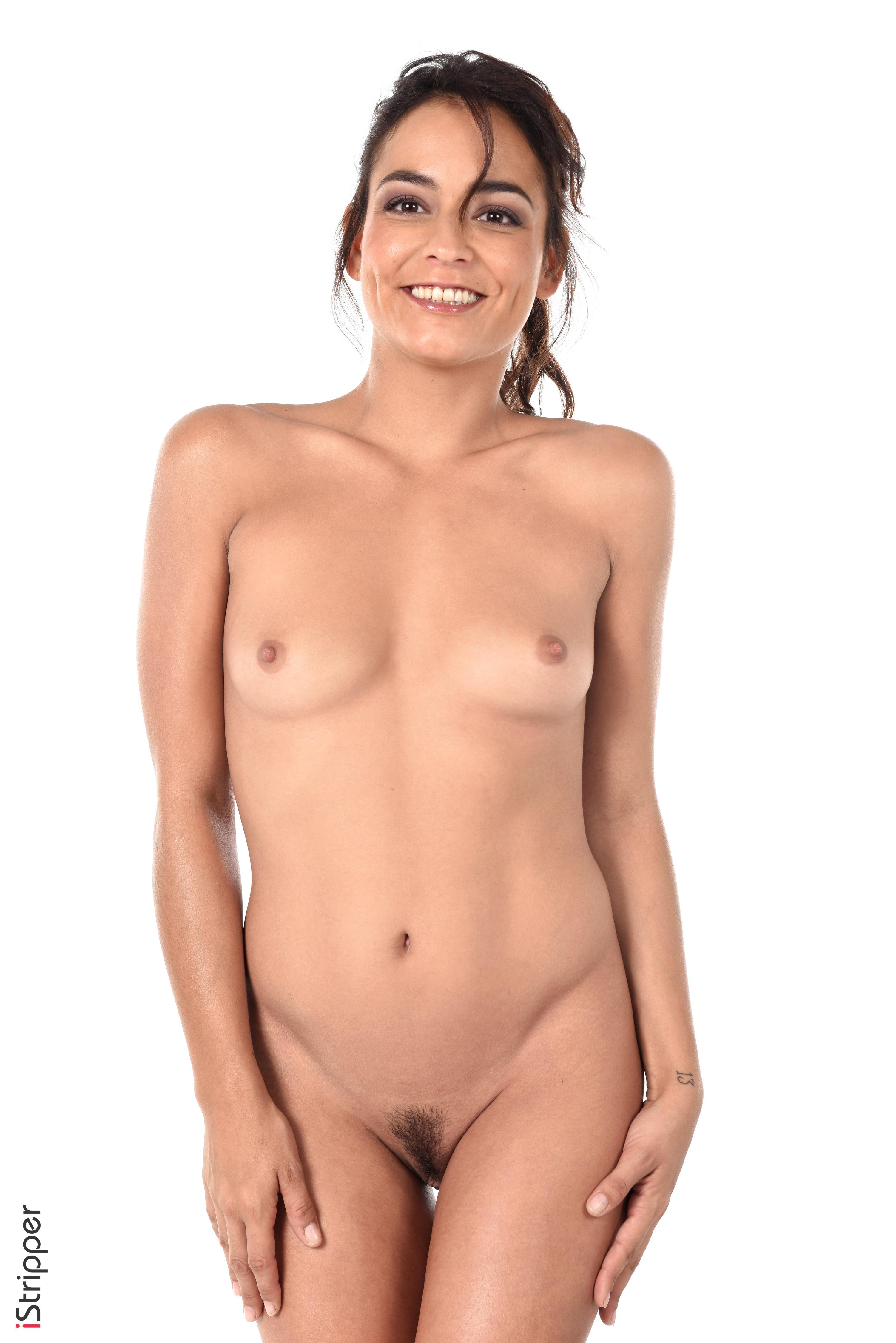 18+ sexy striptease