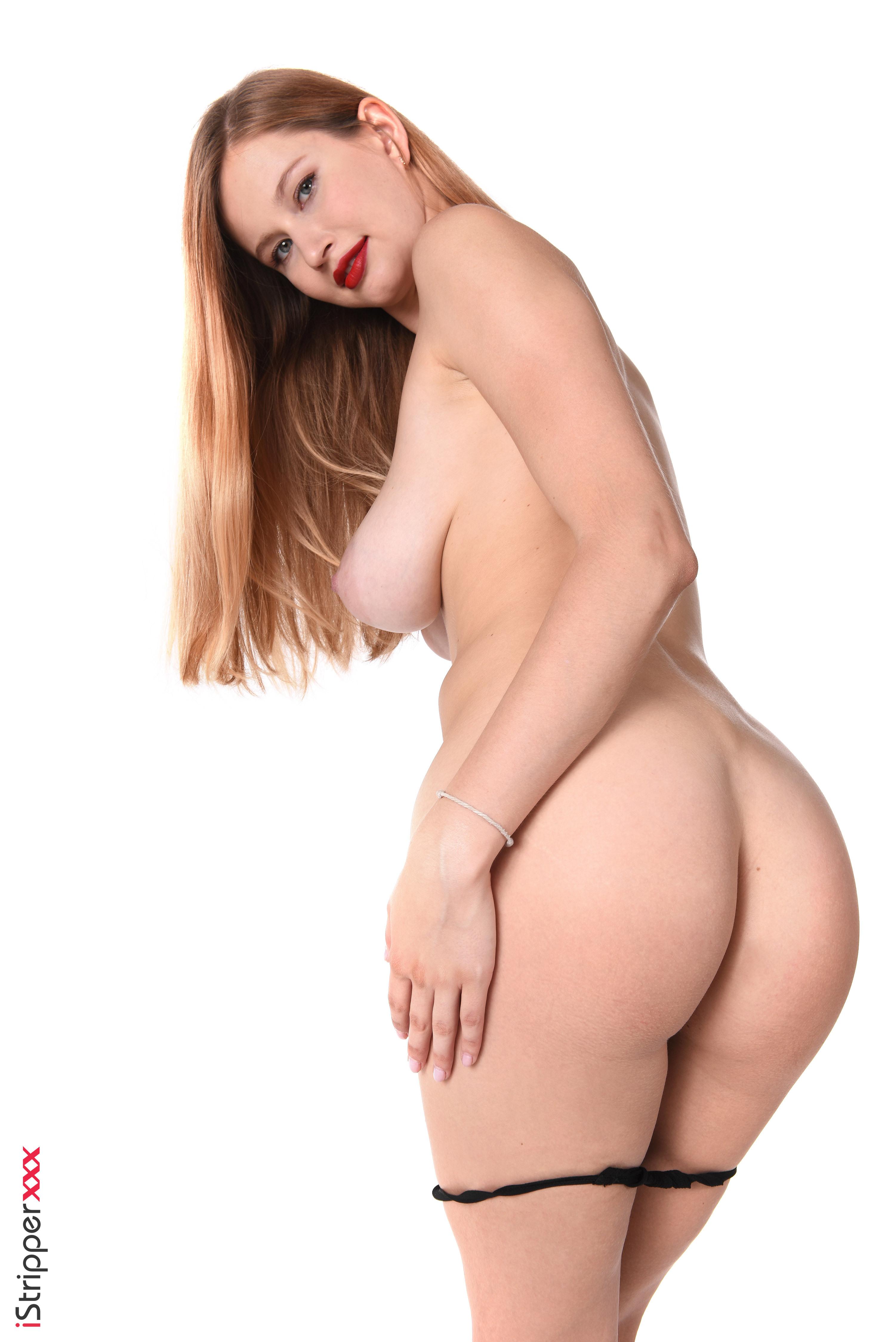 virtual stripper girlfriend
