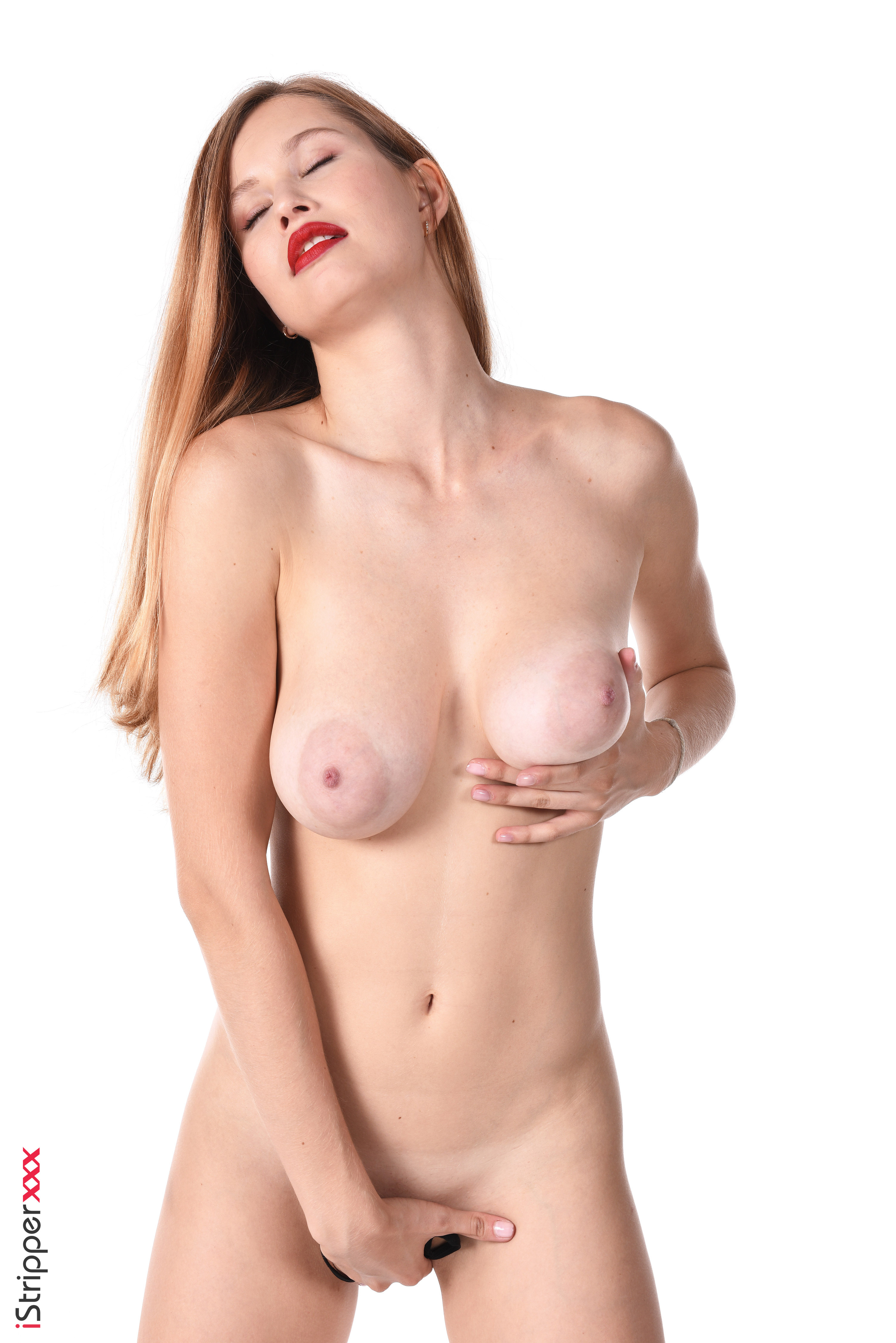 xvideos alix lynx virtual stripper