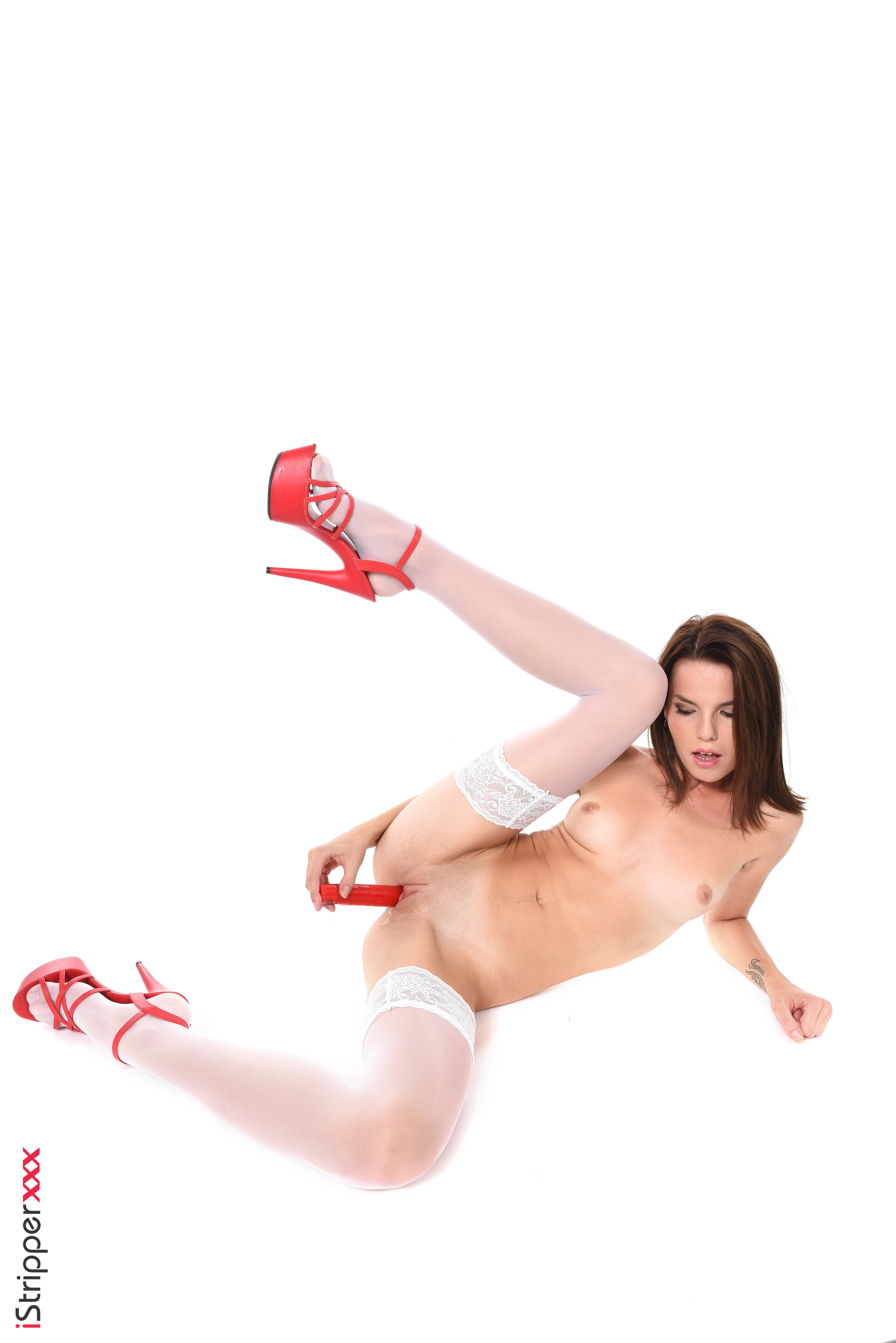 strippe dancer for windows virtual stripper