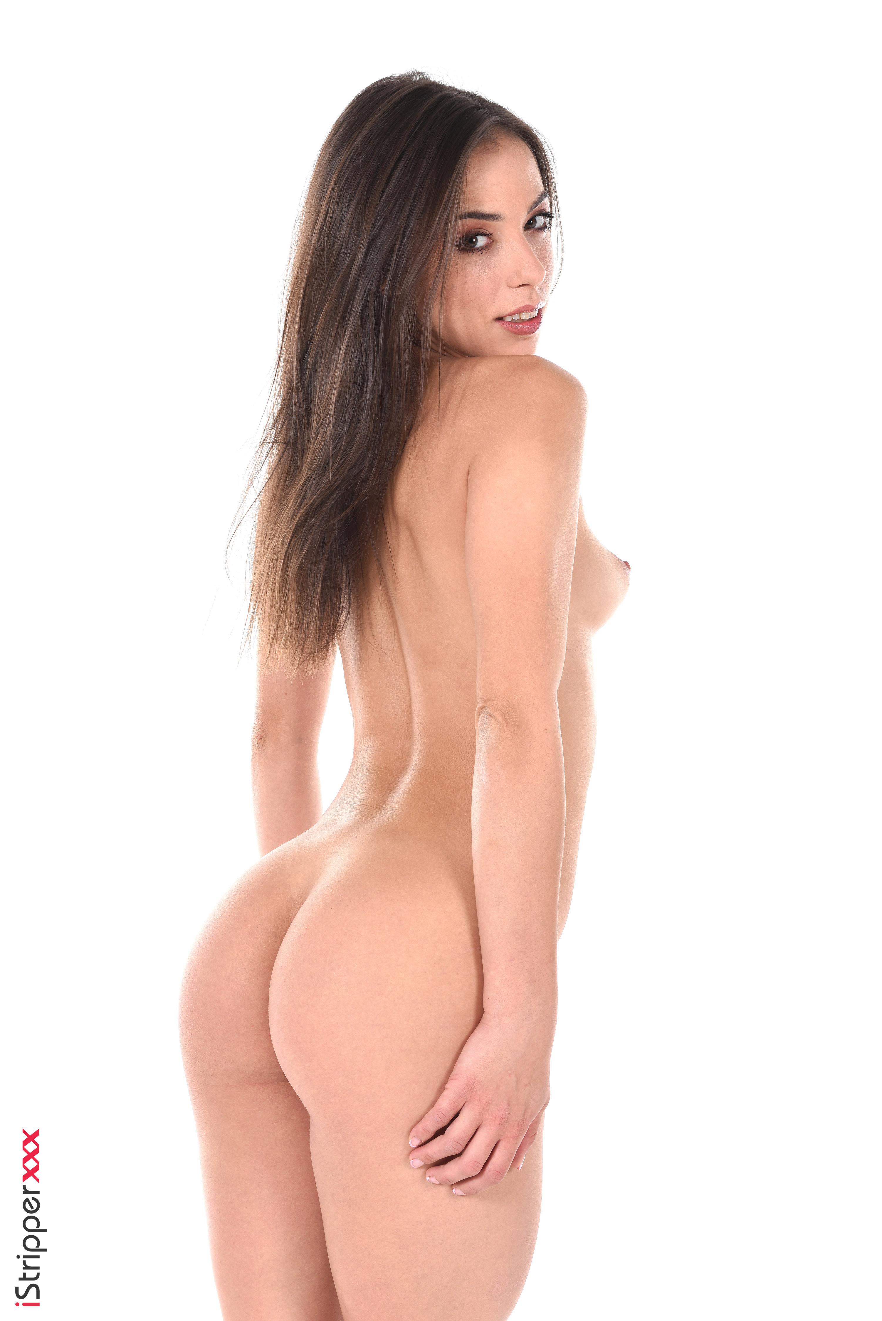 striptease sexy porn