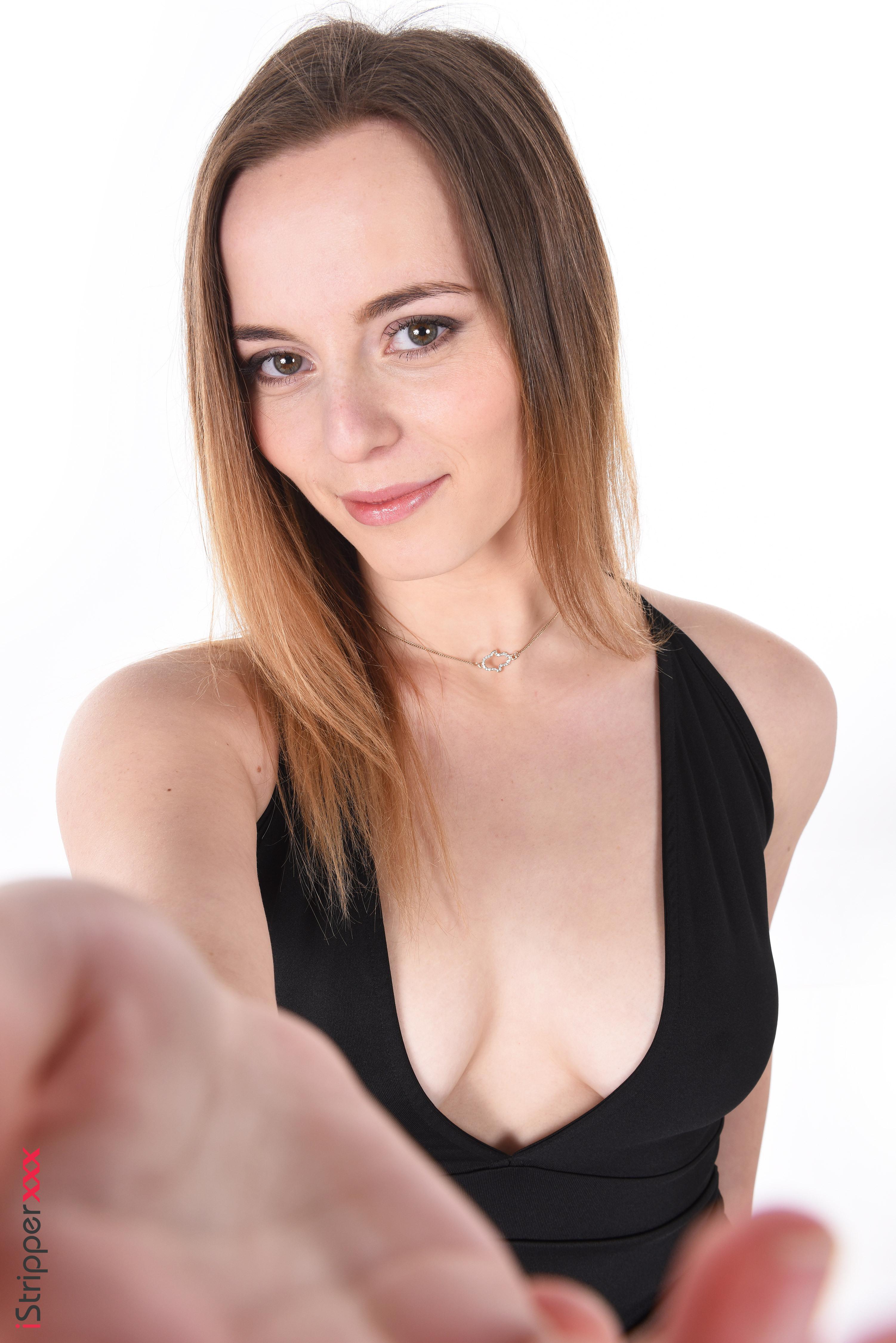 sexy dailymotion striptease