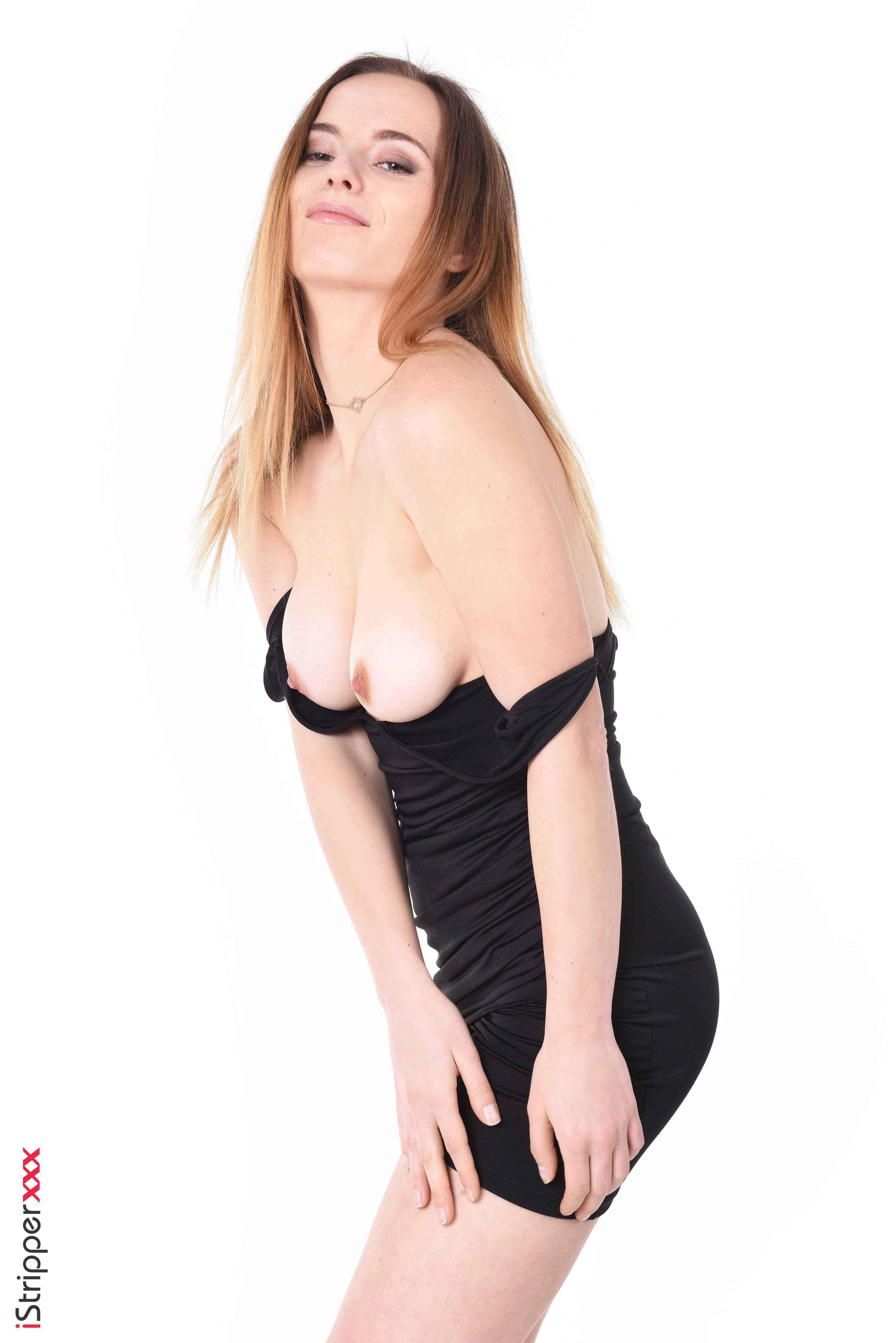pakistan sexy mujra striptease