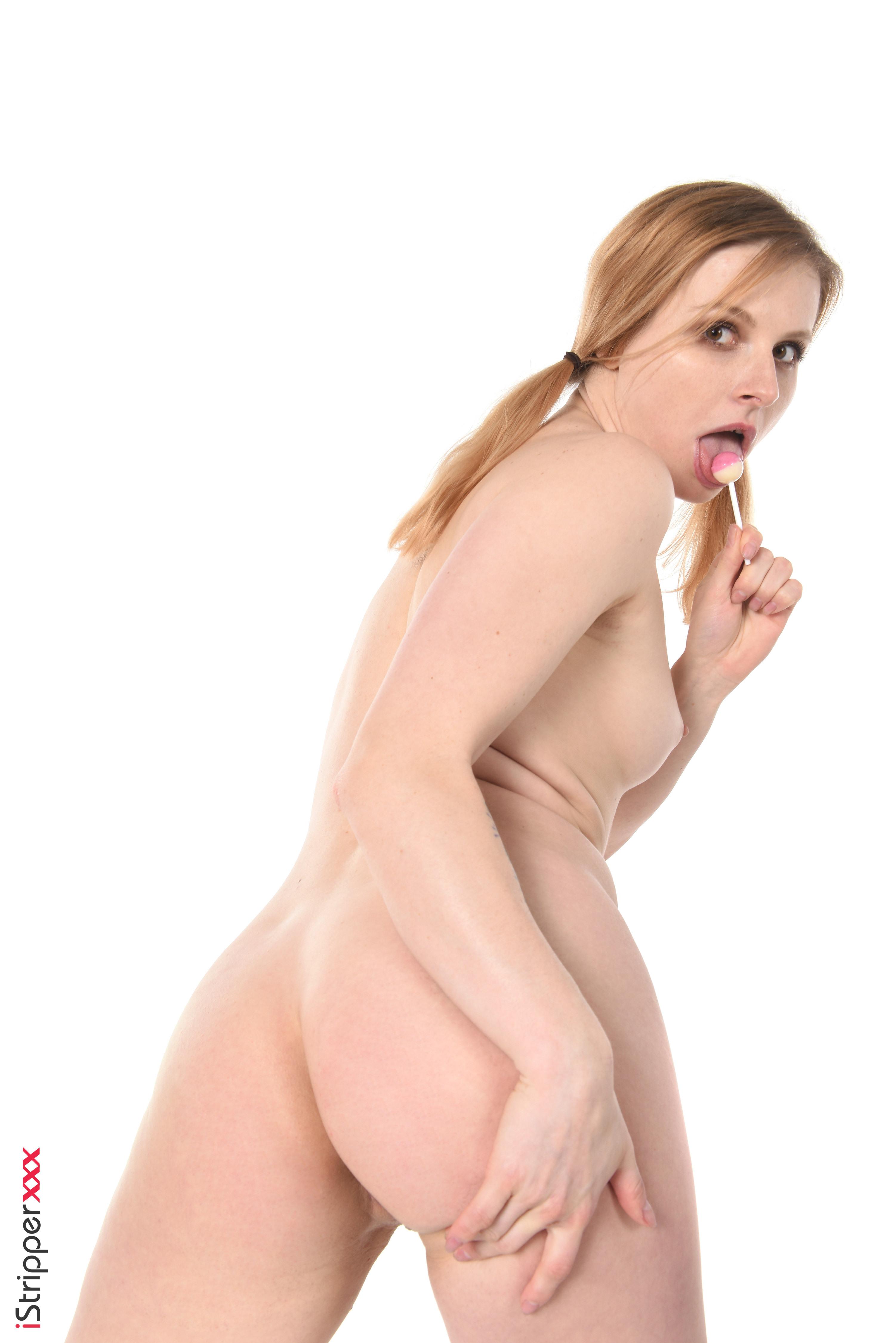 striptease sexy thumbrl