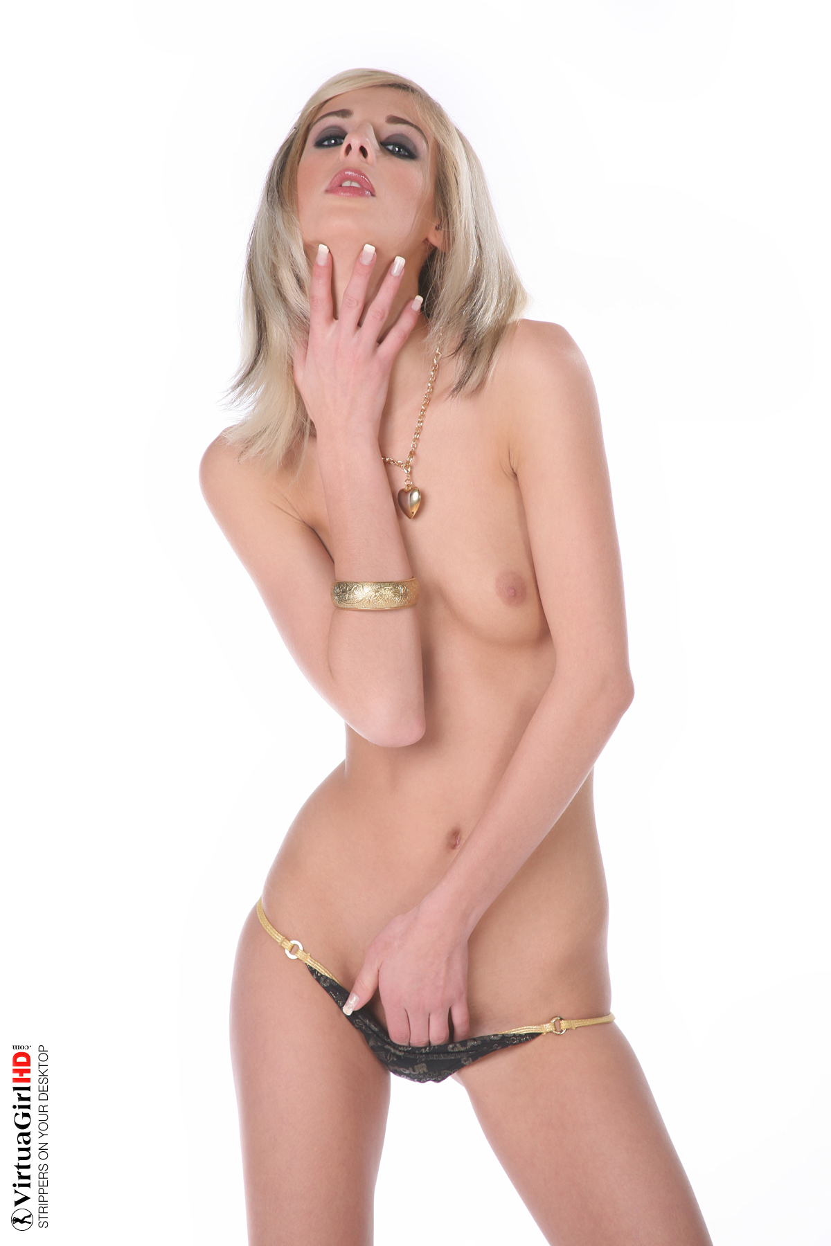 nude woman wallpapers