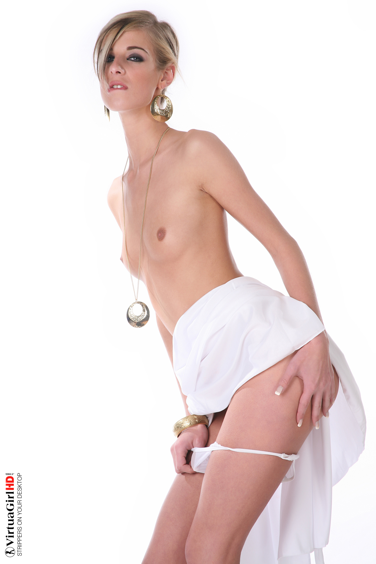 nude girls hd wallpapers