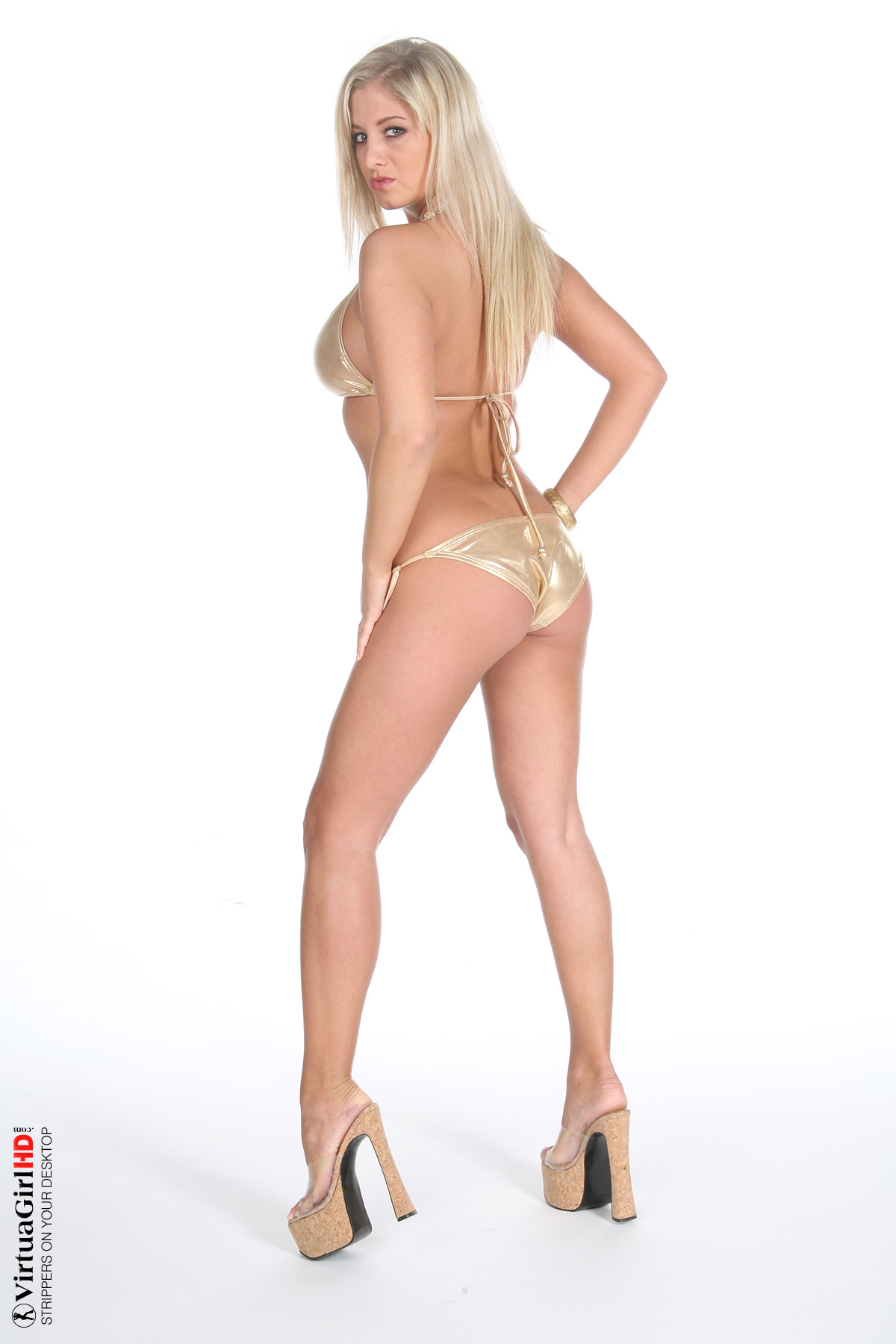 full hd nude girls wallpapers