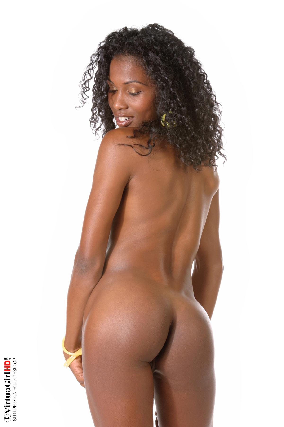 free babes stripping