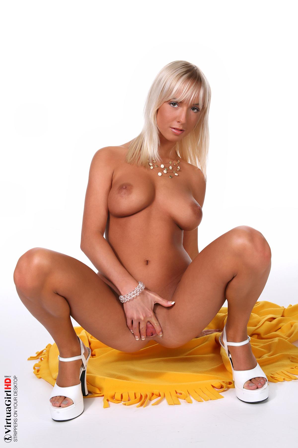 sexy porn wallpaper hd