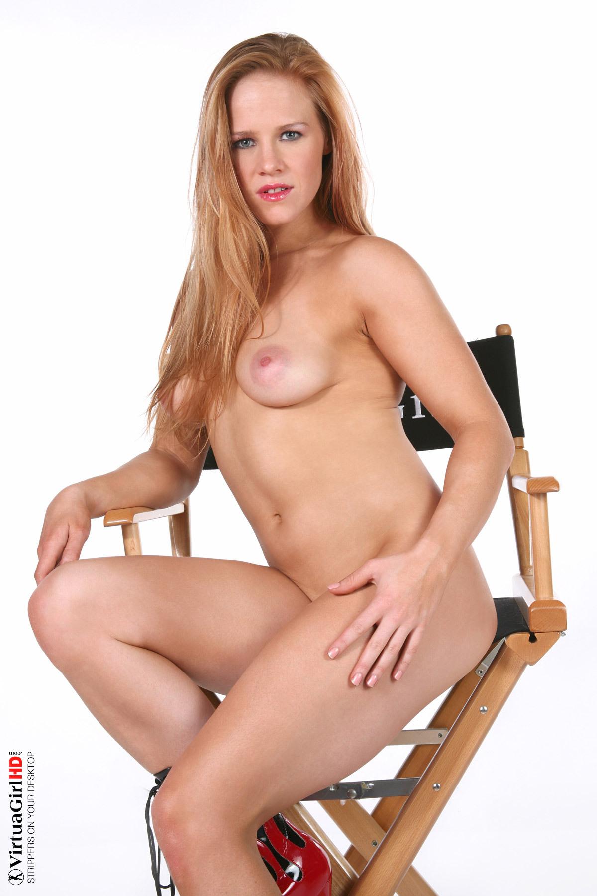 free hd nude wallpaper