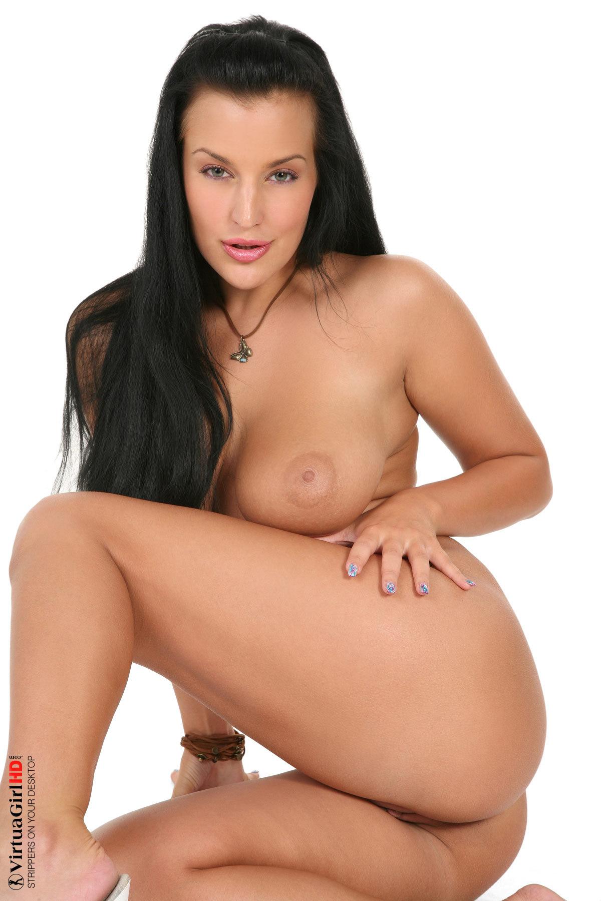 nude walpapers