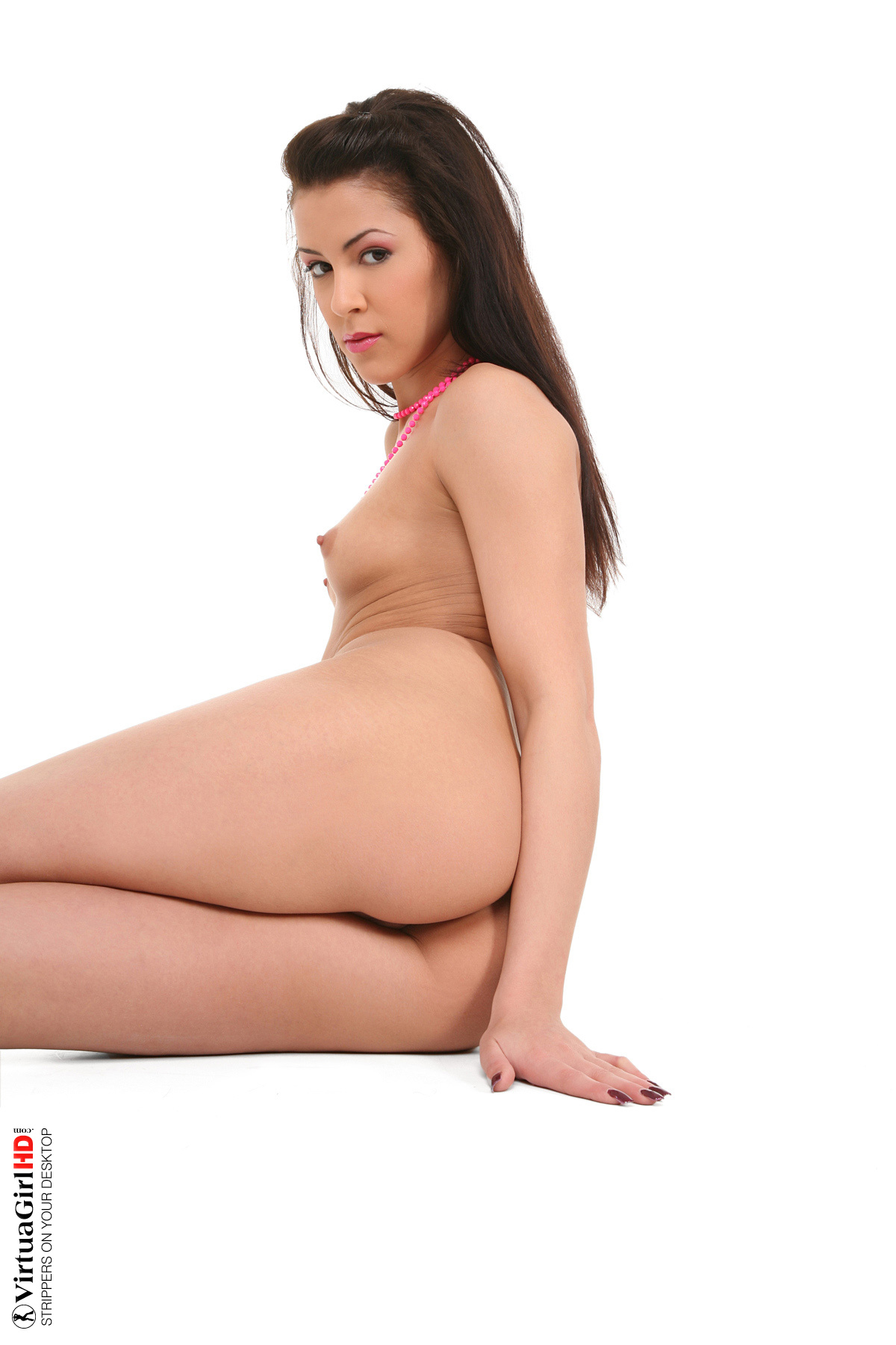 naked girls wallpapers