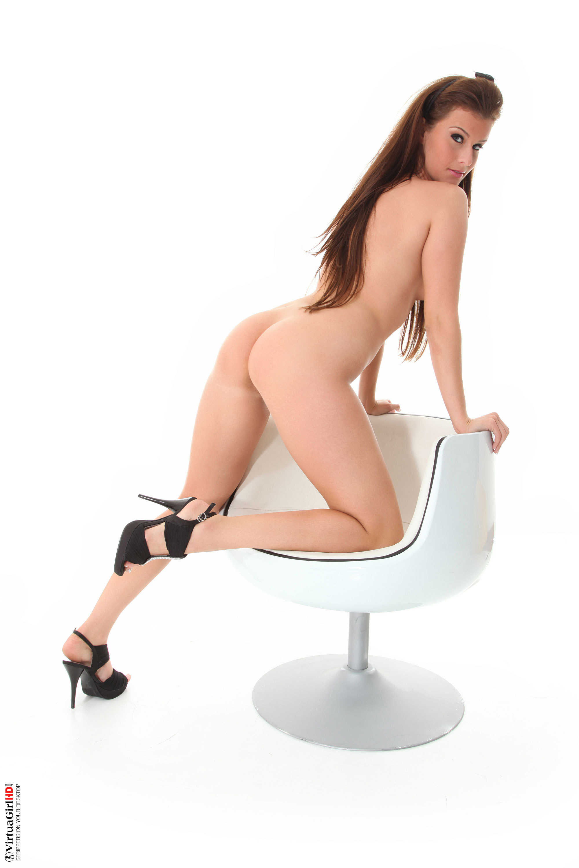 sexy nude girl wallpaper