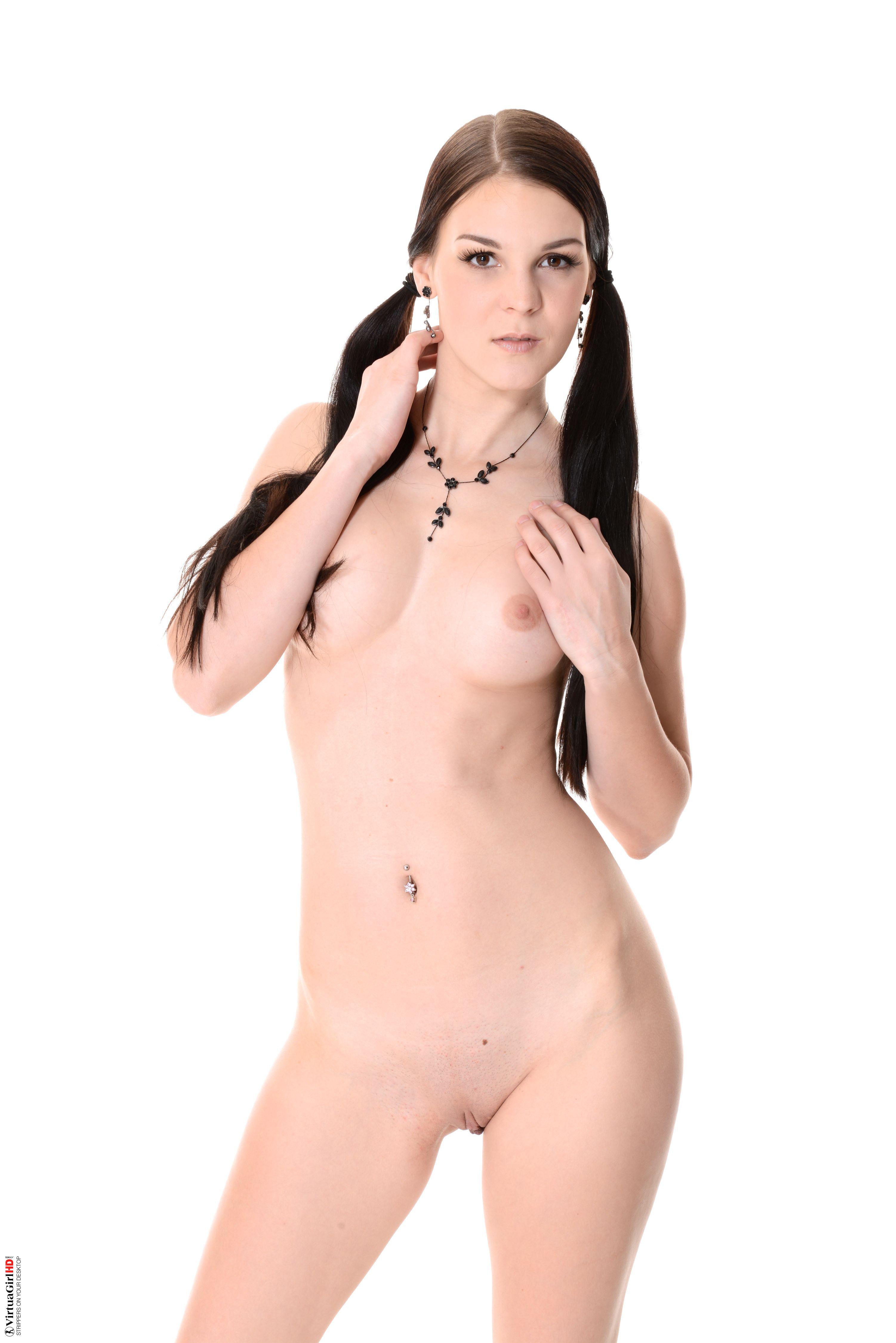 hot nude wallpaper