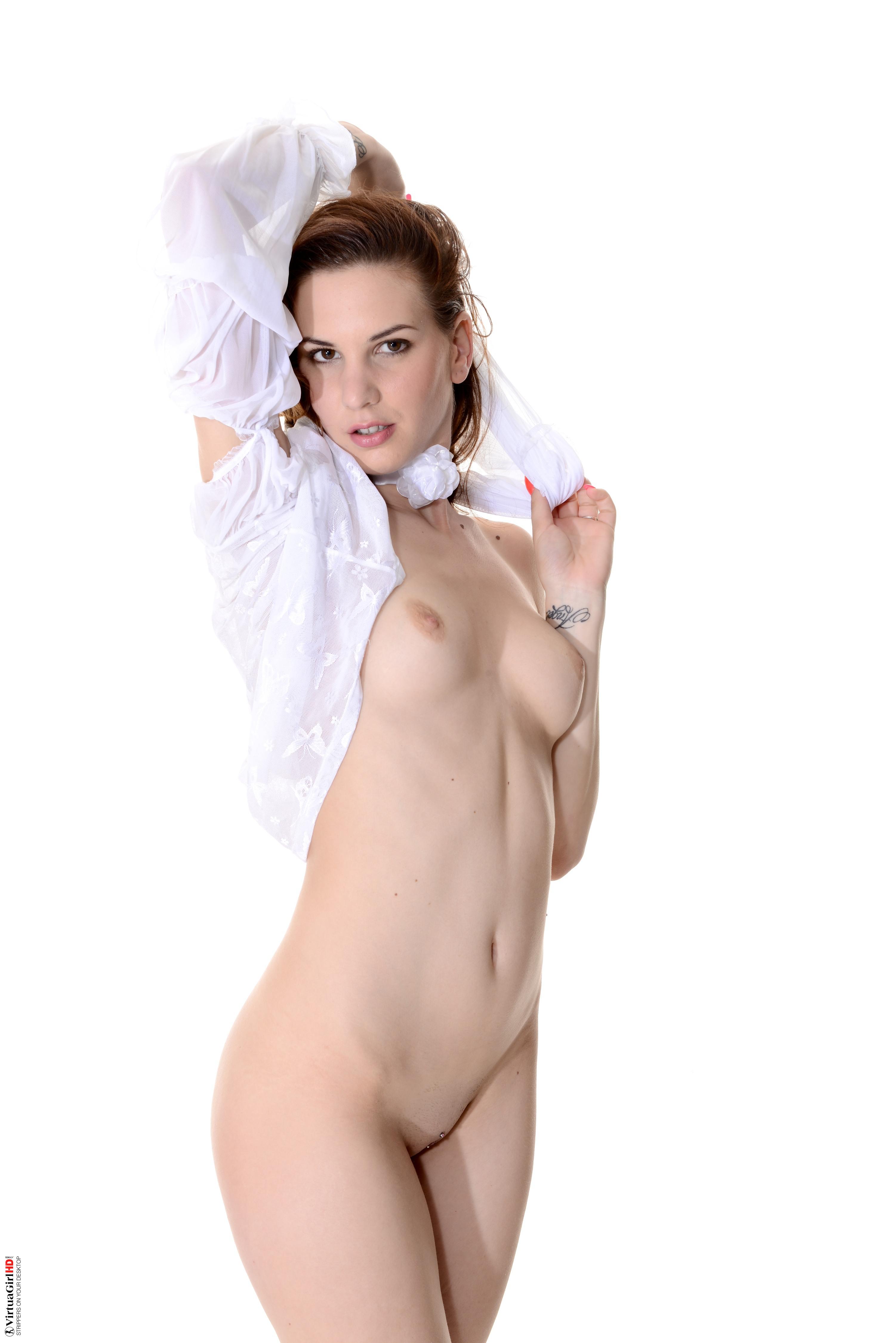 hot nude girls wallpaper
