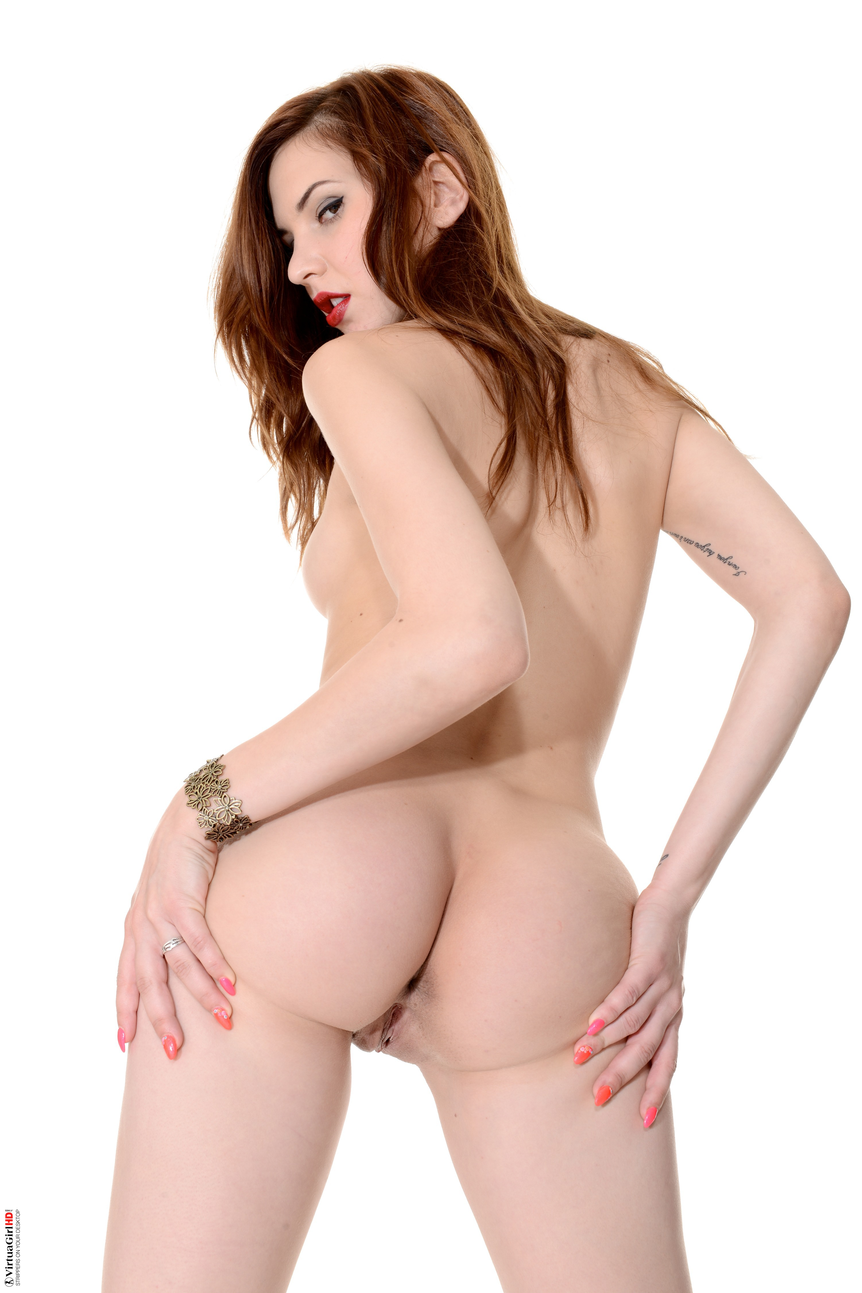 naked girls screensavers