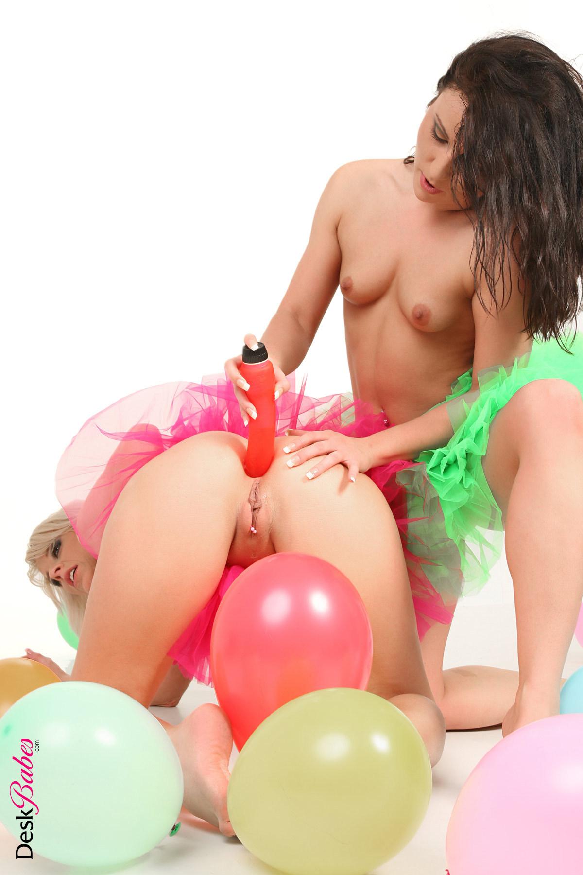 nude girl walpapers