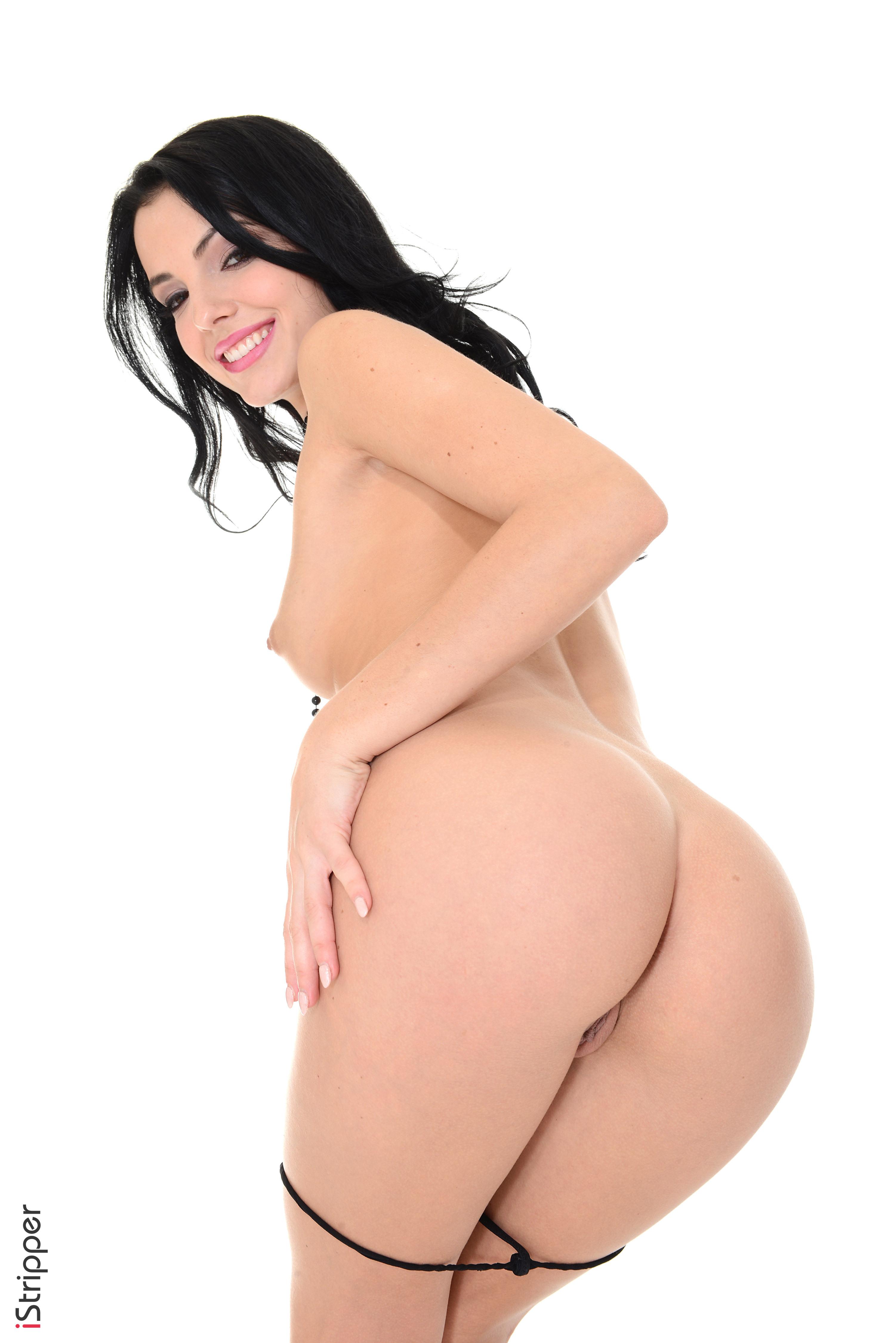 sexy boobs walpaper