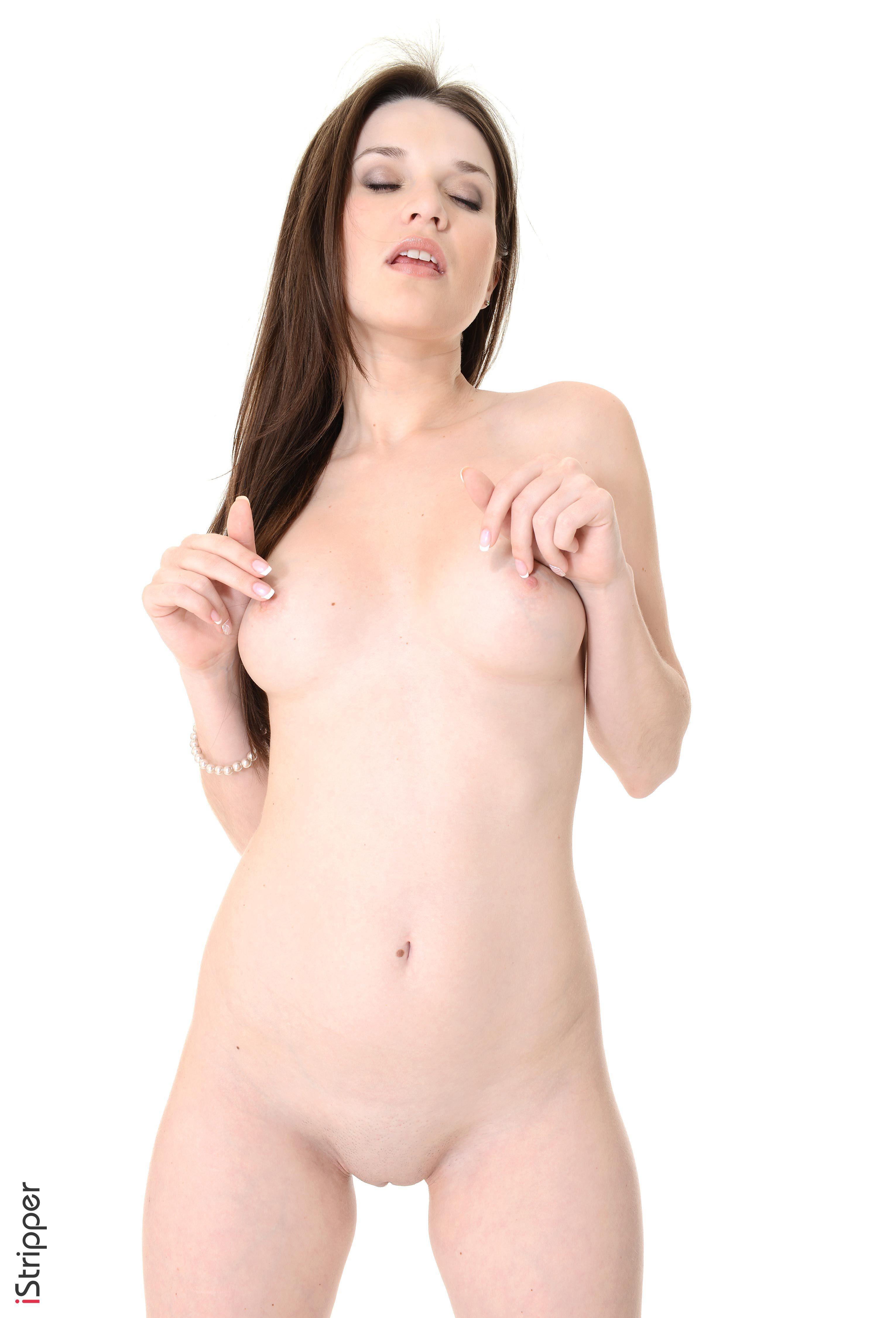 nude walpaper hd